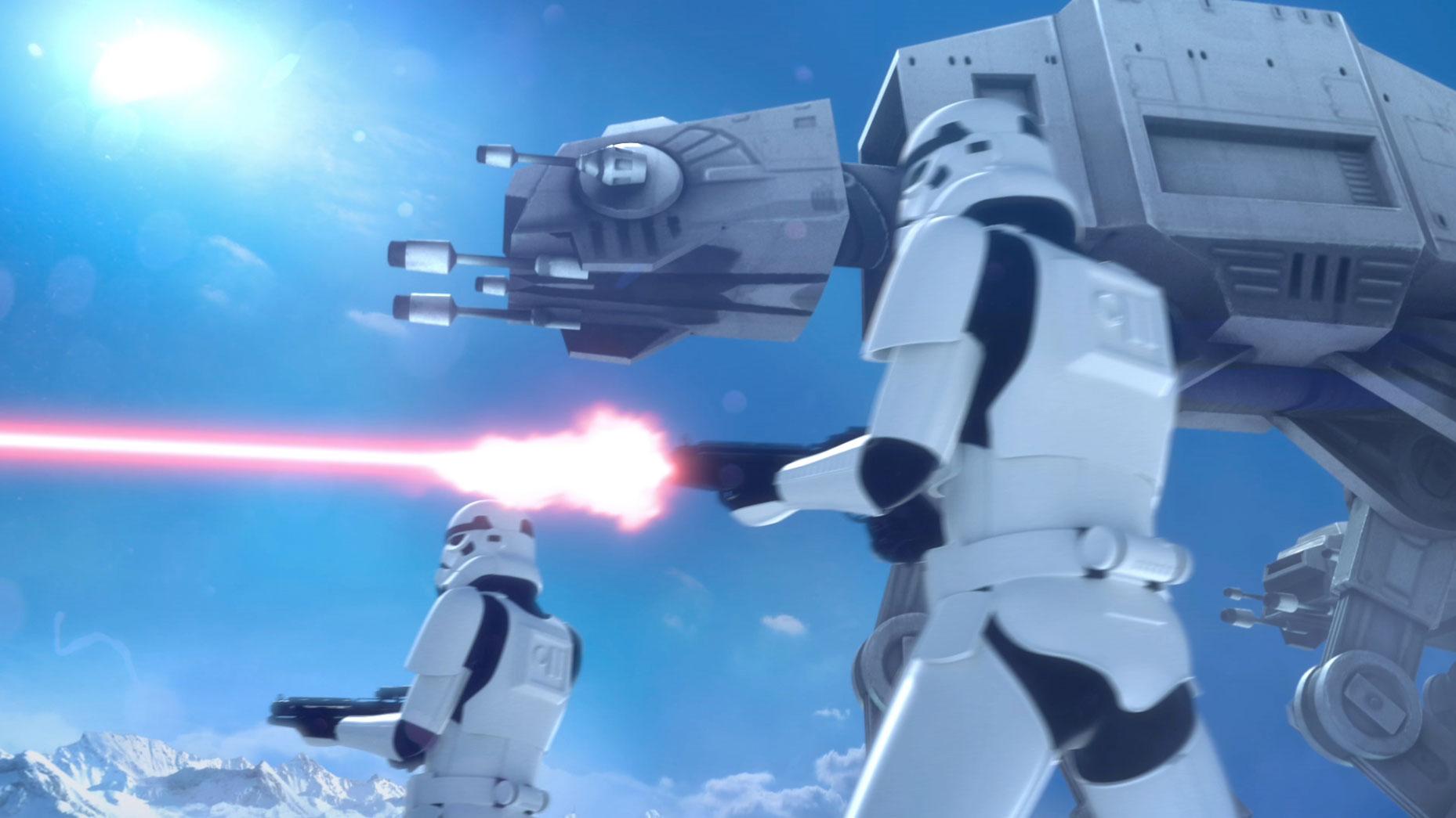 "<a href=""/star-wars-commander"">Star Wars: Commander</a>"