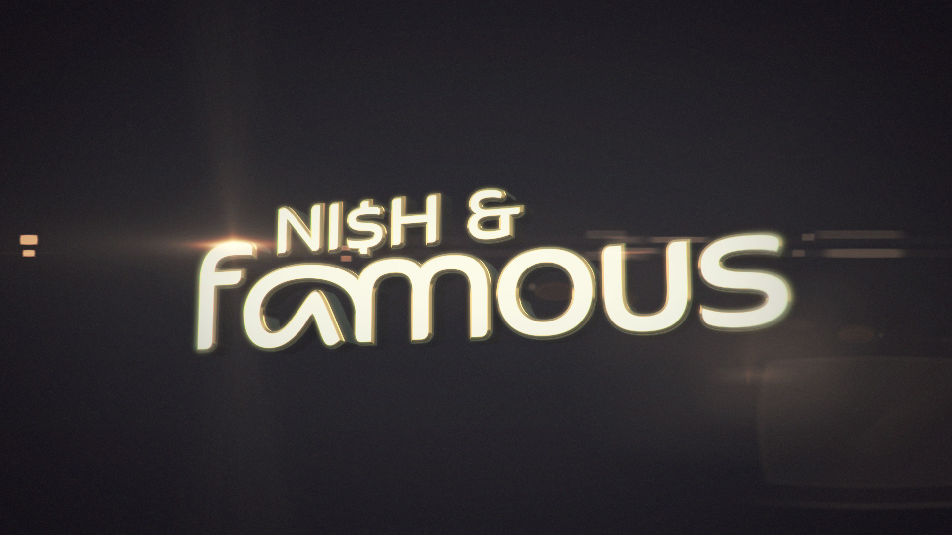 Nish-&-Famous-Logo-Version-1.jpg