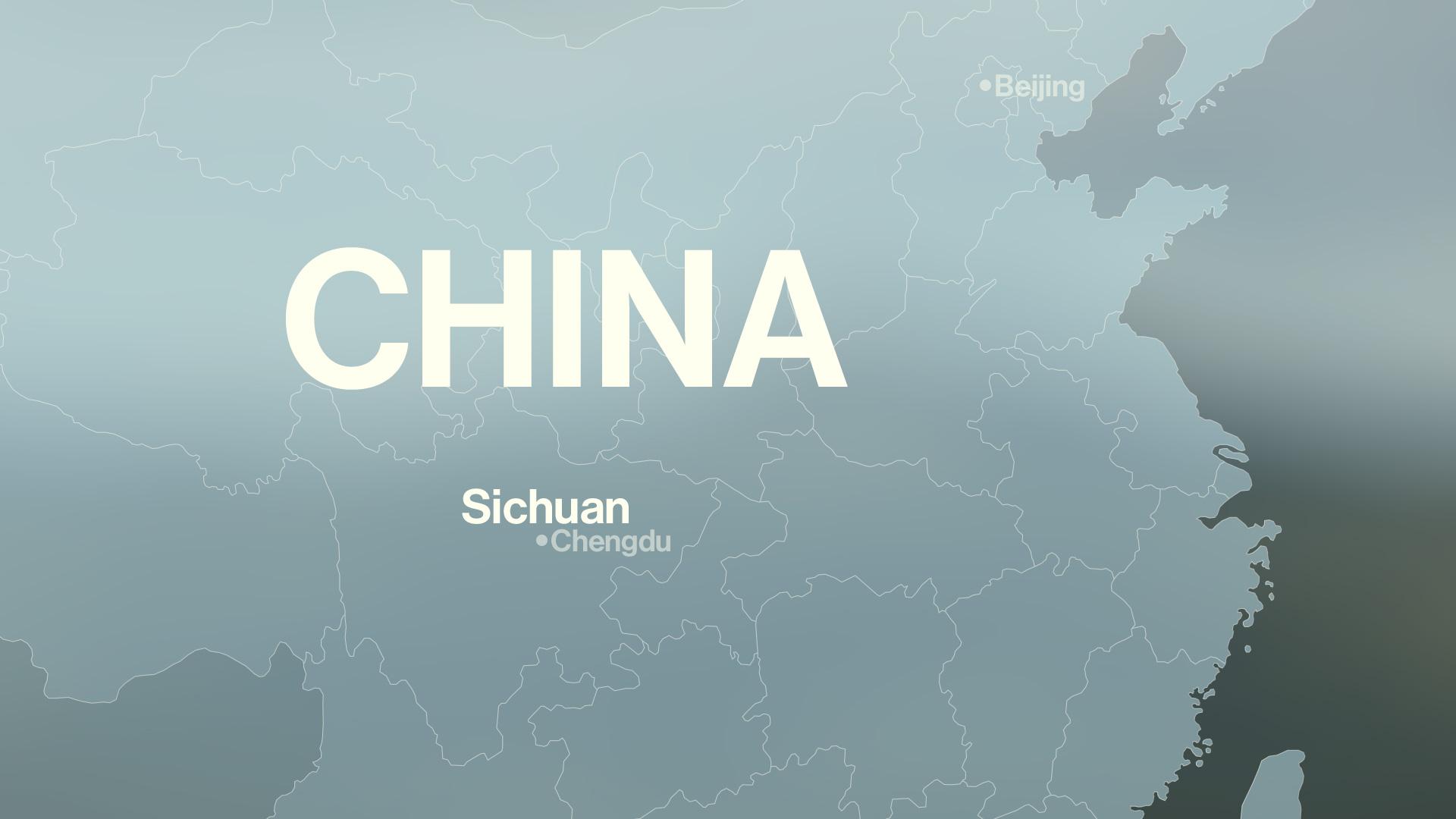 SM-Map-Design-v09-1.jpg