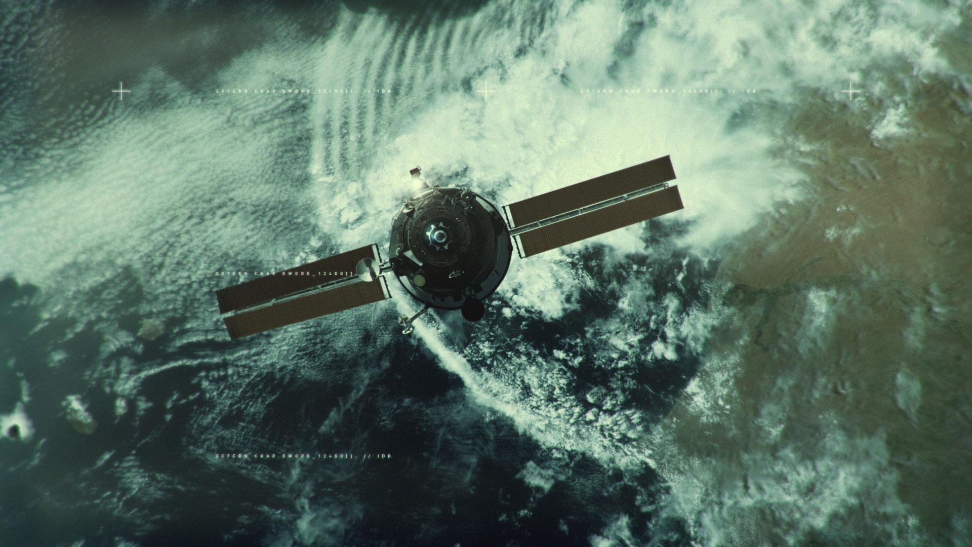 "<a href=""/asteroid-final-impact"">Asteroid: Final Impact</a>"