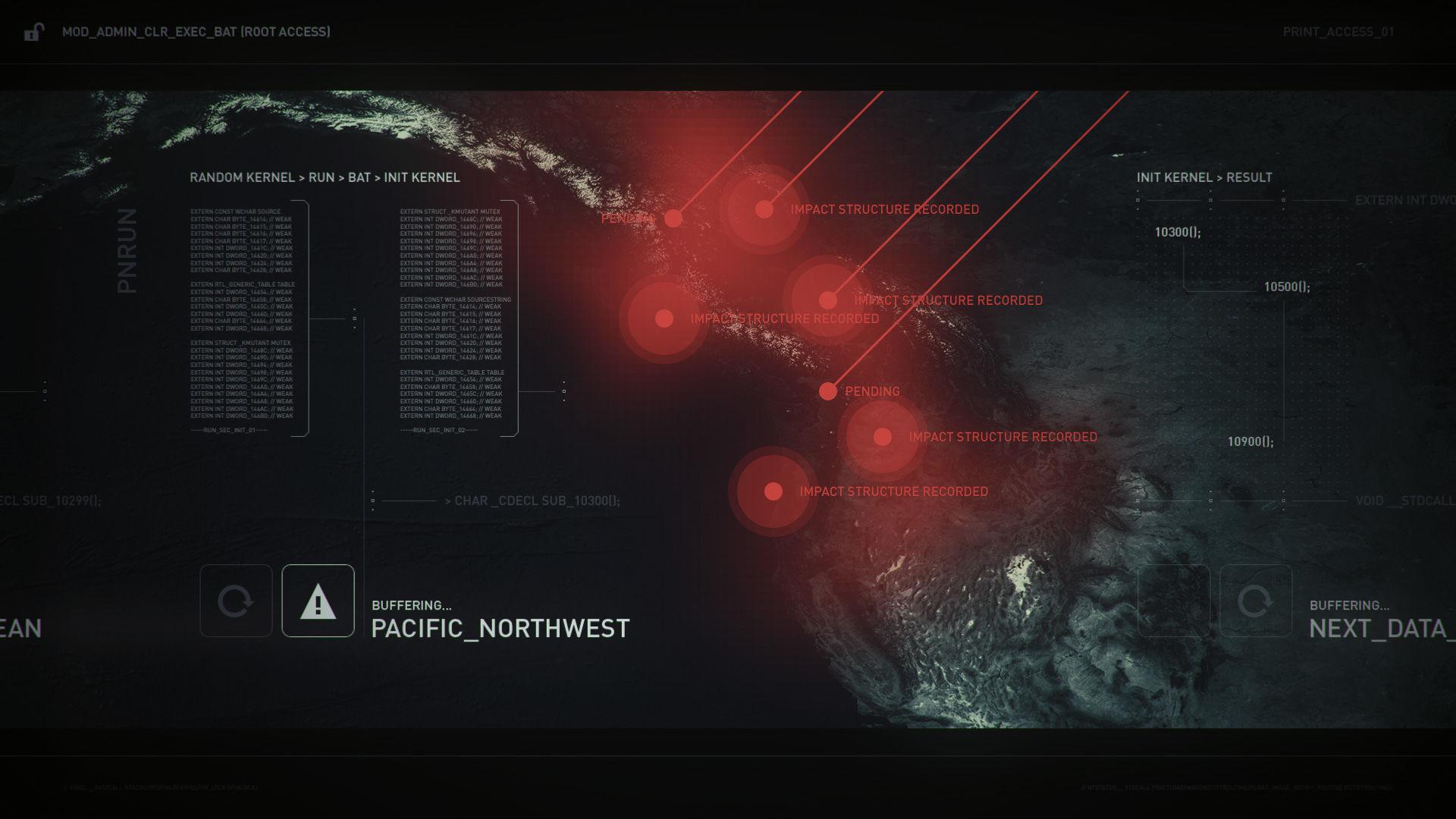 "<a href=""/asteroid-final-impact-screen-design"">Asteroid: Final Impact Screen Design</a>"