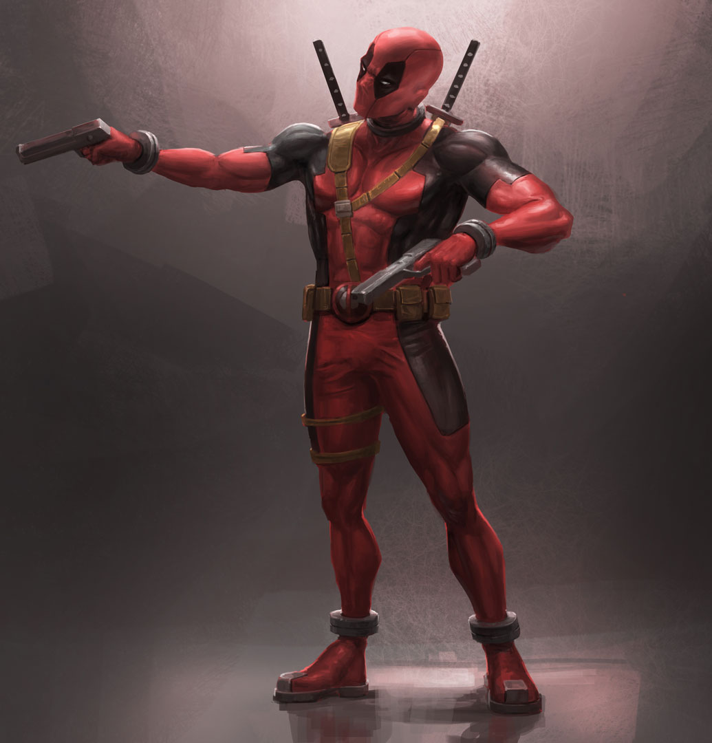 Deadpool-concepts_cropped_large.jpg