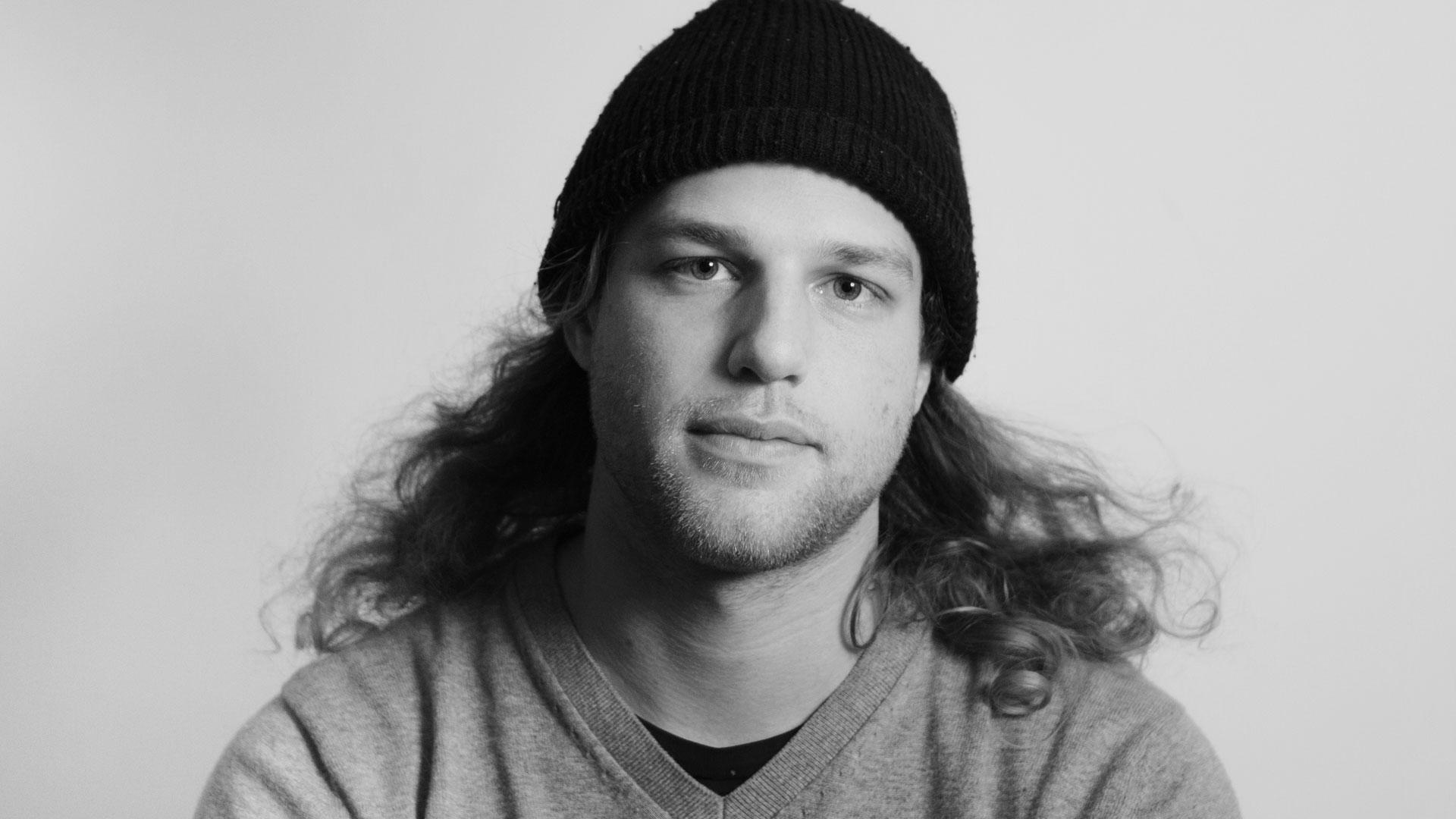 Christian-Whiticar---Senior-Motion-Designer.jpg