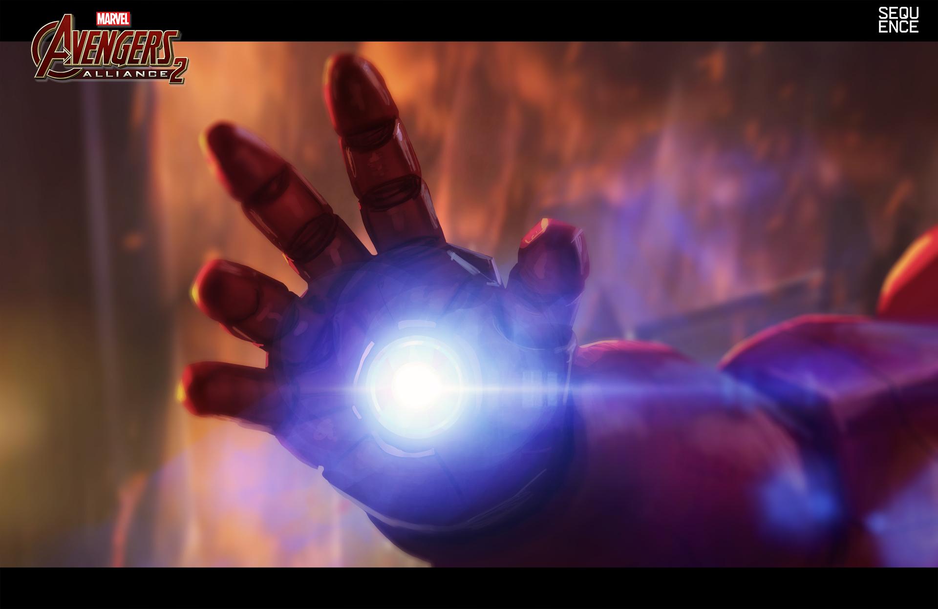 Marvel_AA2_0040.jpg