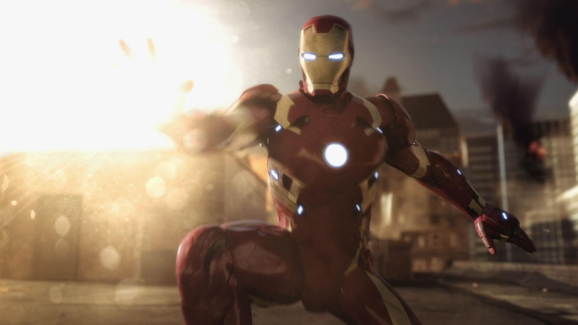 """<a href=""""/marvel-avengers-alliance-2"""">Marvel: Avengers Alliance 2 Civil War</a>"""
