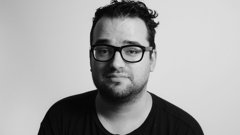 Mark Stuckert, Sequence's lead designer
