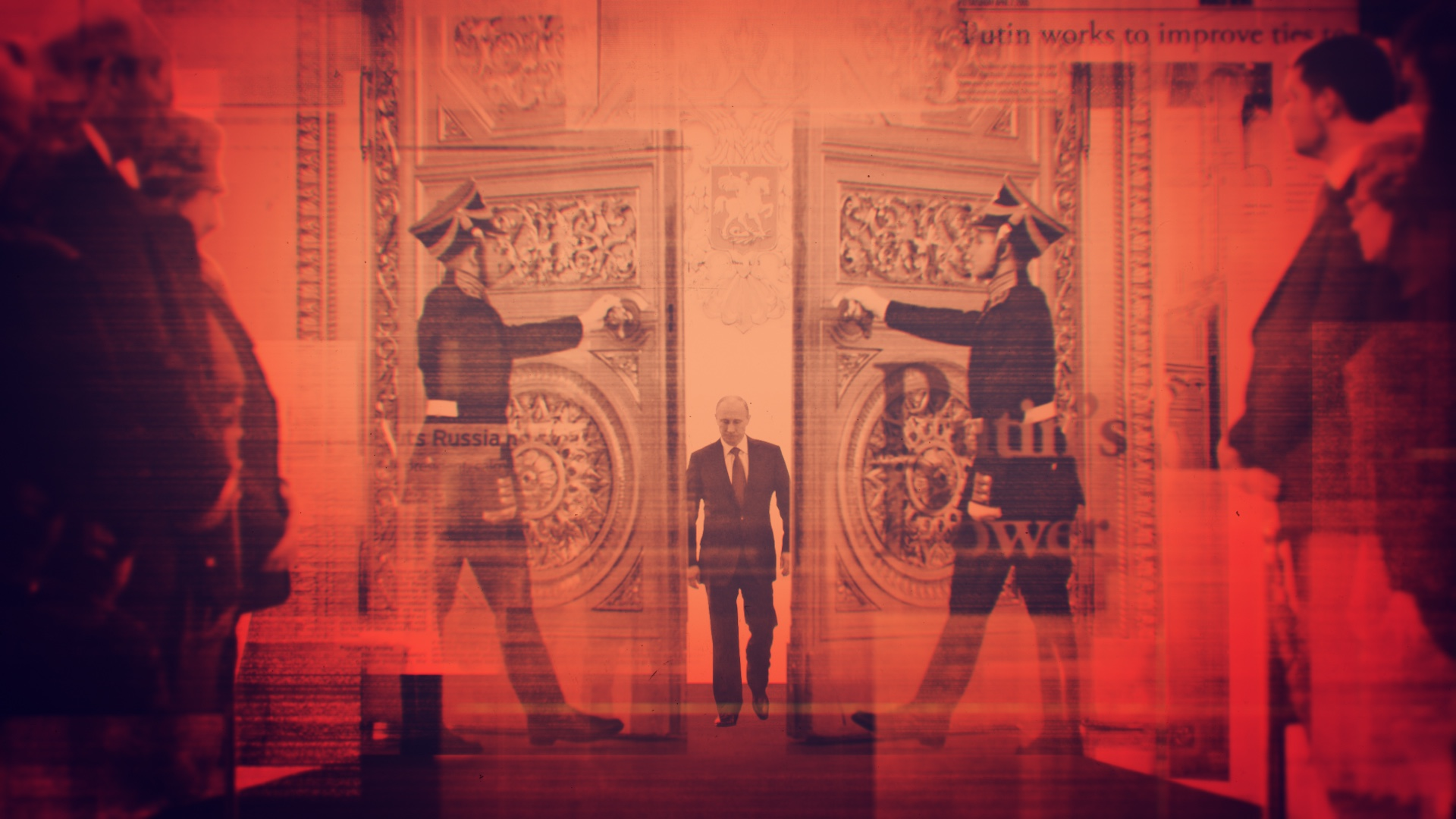 FCE_Opening_re-time_v1 (Putin) ProRes4444 (00205).jpg