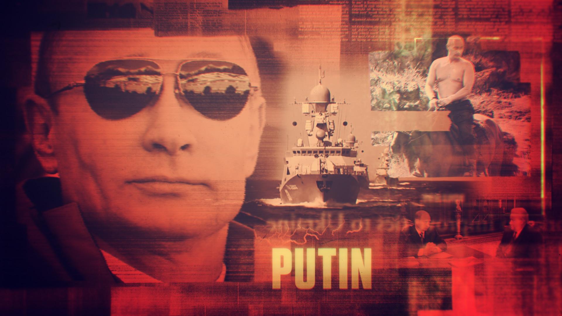 FCE_Opening_re-time_v1 (Putin) ProRes4444 (00240).jpg