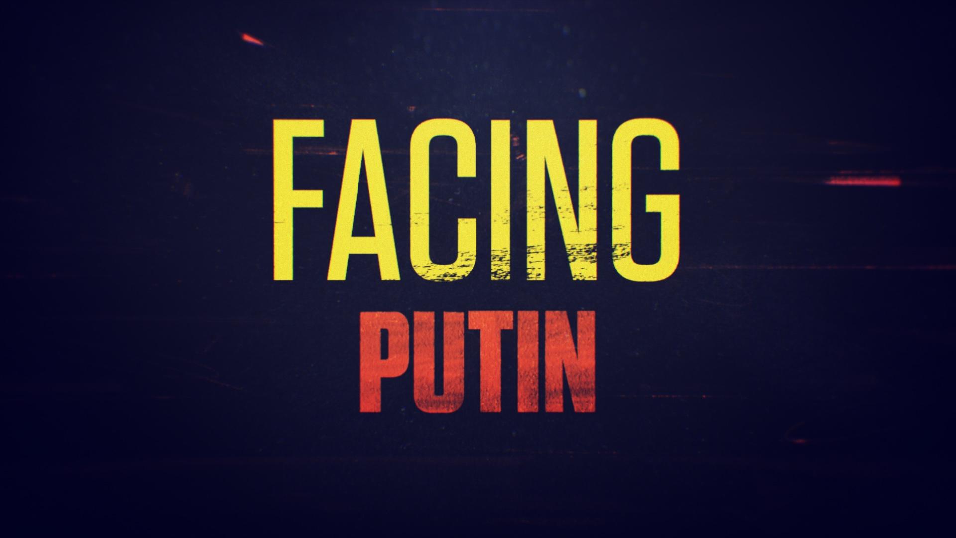 FCE_Opening_re-time_v1 (Putin) ProRes4444 (00830).jpg