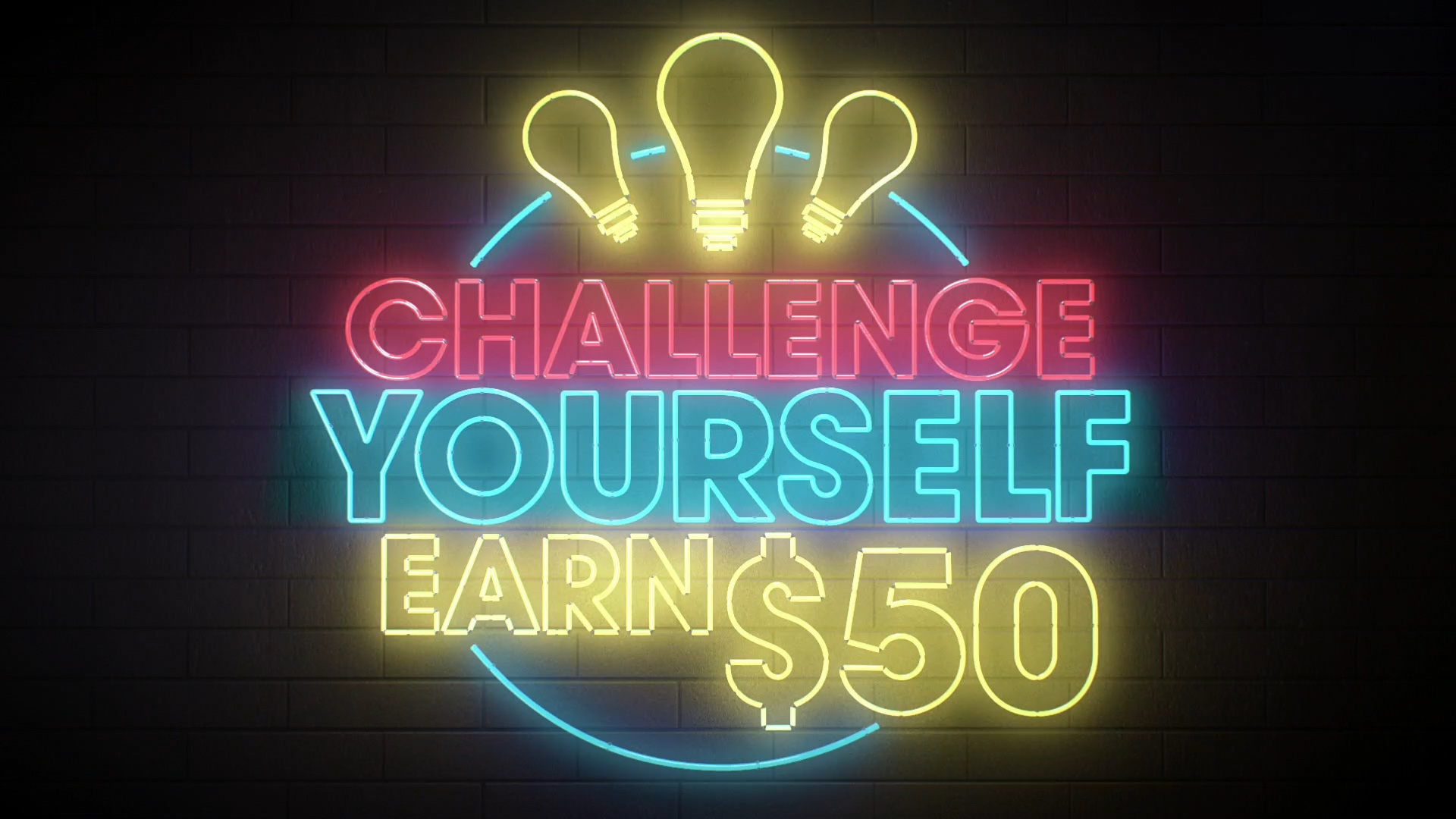 """Copy of <a href=""""/bc-hydro-challenge-yourself"""">BC Hydro Challenge Yourself</a>"""
