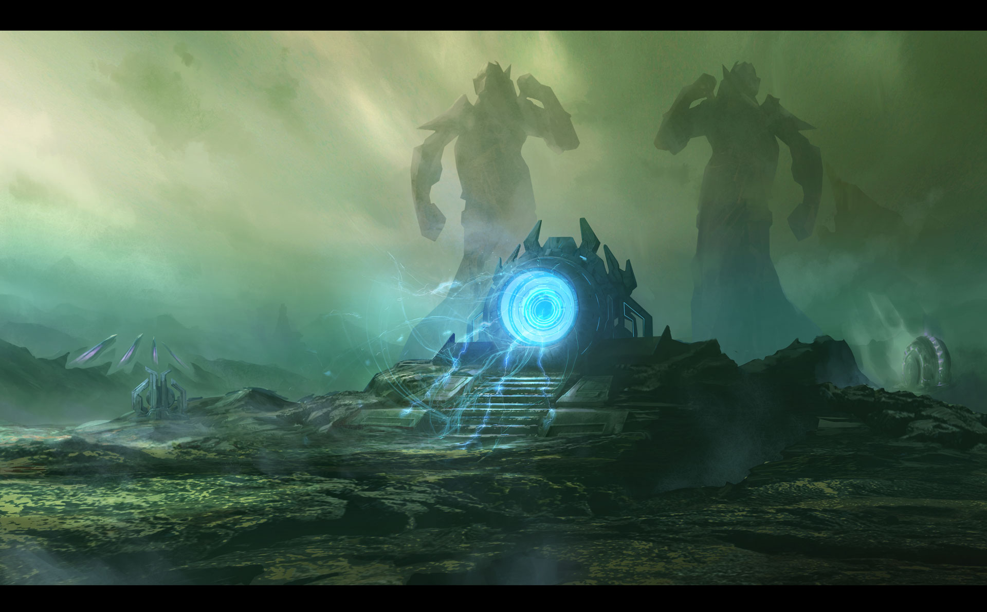 Transformers_intro_010_v003.jpg