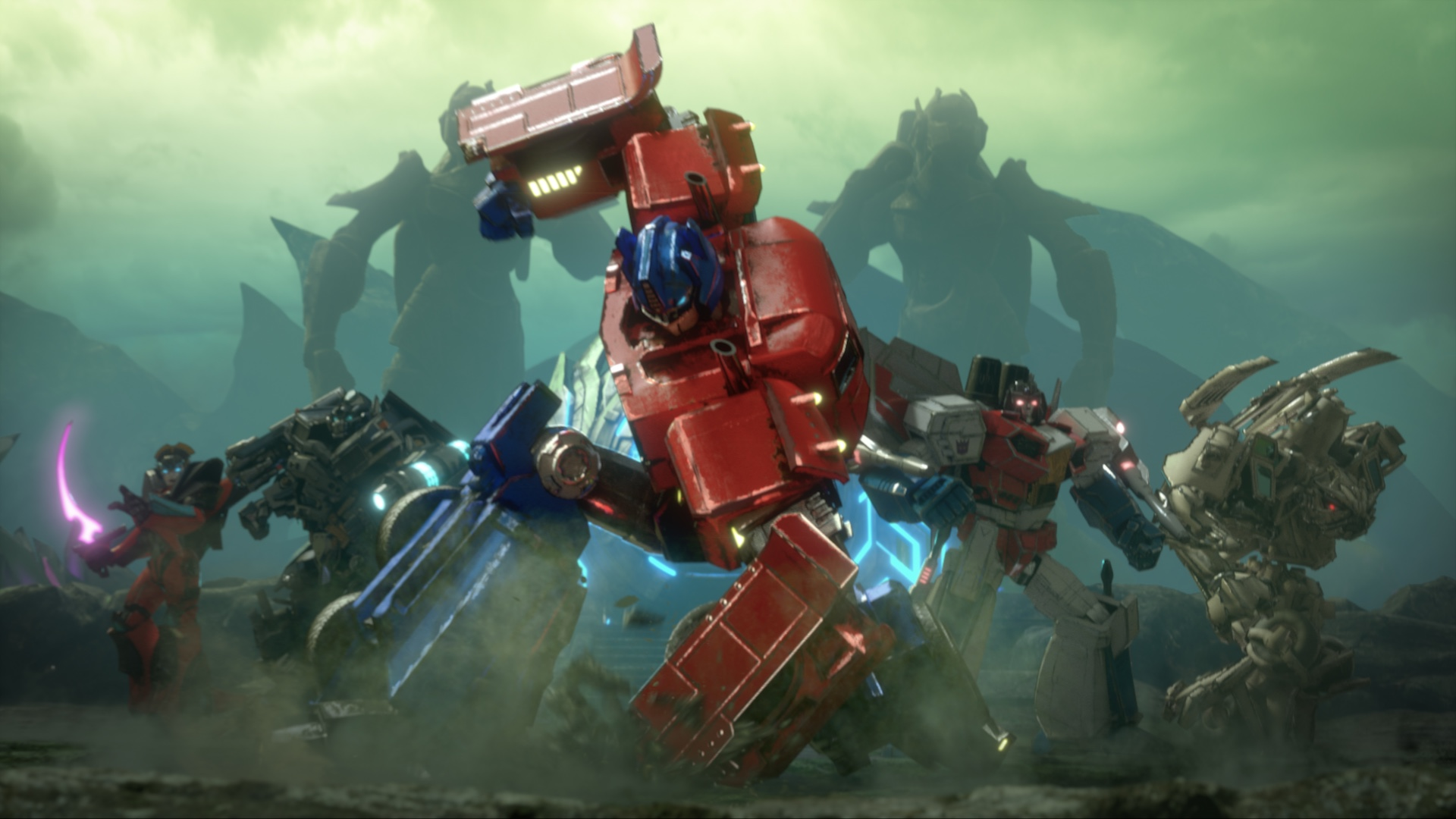 "<a href=""/transformers-forged-to-fight"">Transformers: Forged to Fight</a>"
