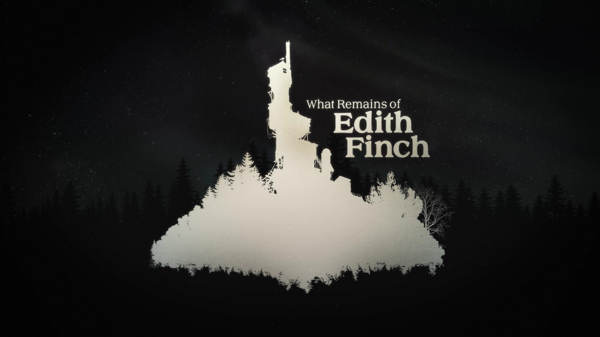 Edith_Finch_3_v037 (01750).jpg