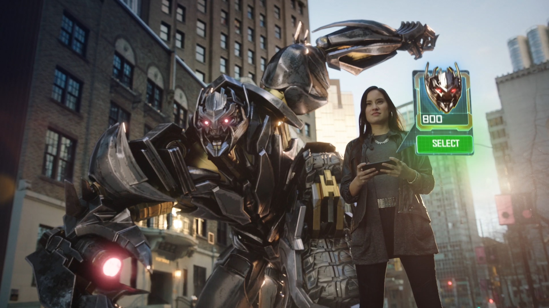 Transformers Forged to Fight Broadcast TV Spot (00275).jpg