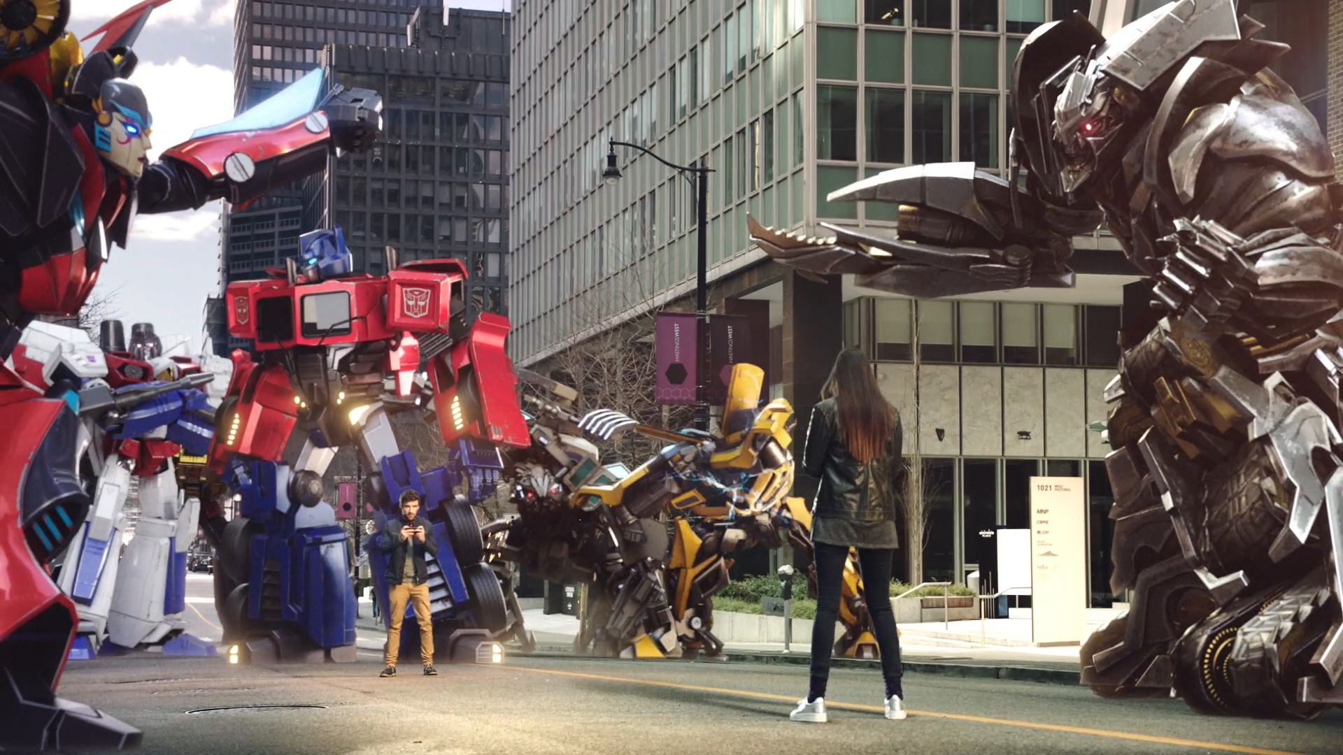 Transformers Forged to Fight Broadcast TV Spot (00575).jpg