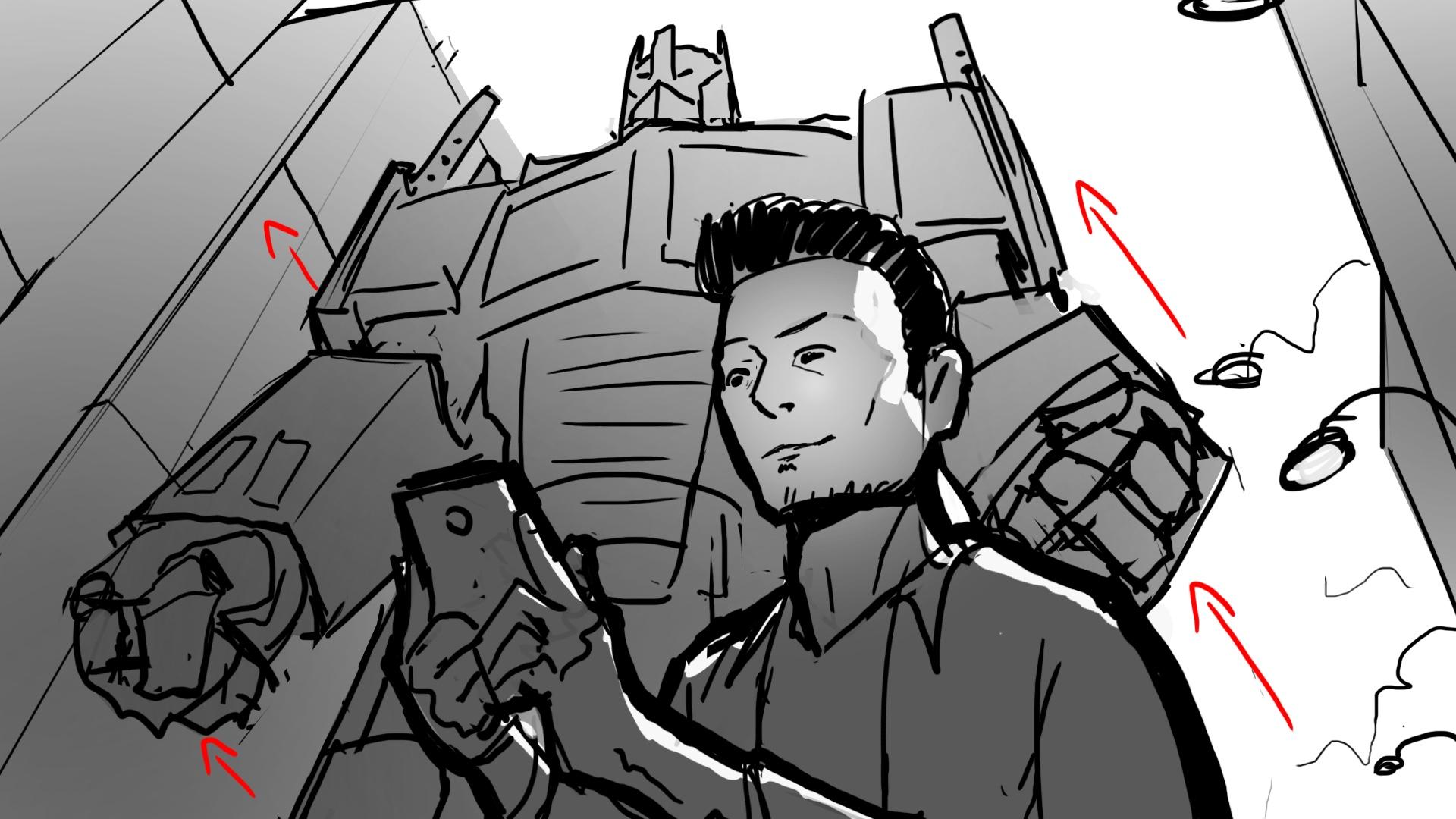 transformers_TVspot_storyboards_070b_v002.jpg