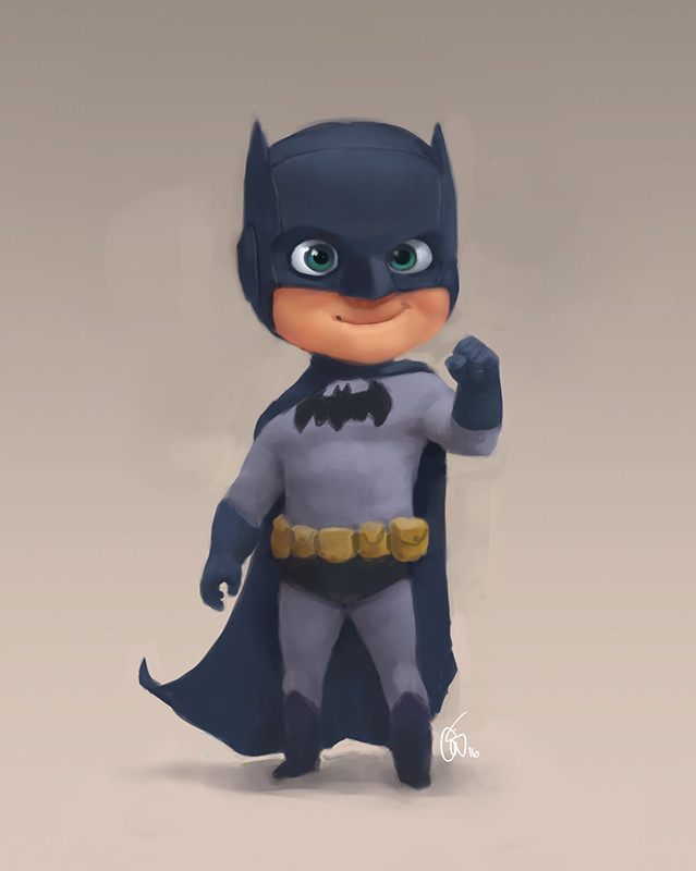 corey-smith-batkids.jpg