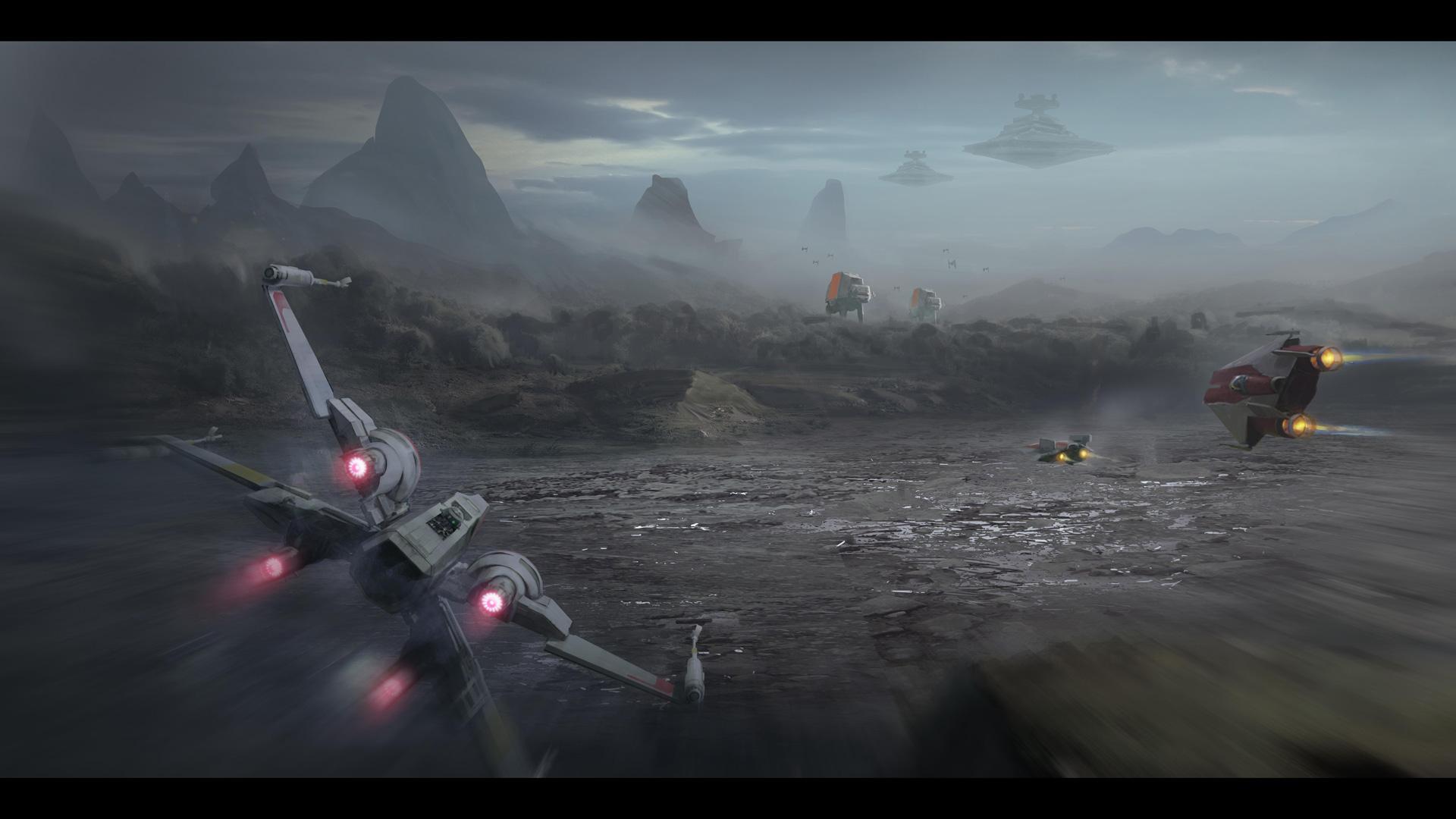 star-wars_genericBG_concept_v002_bugged.jpg