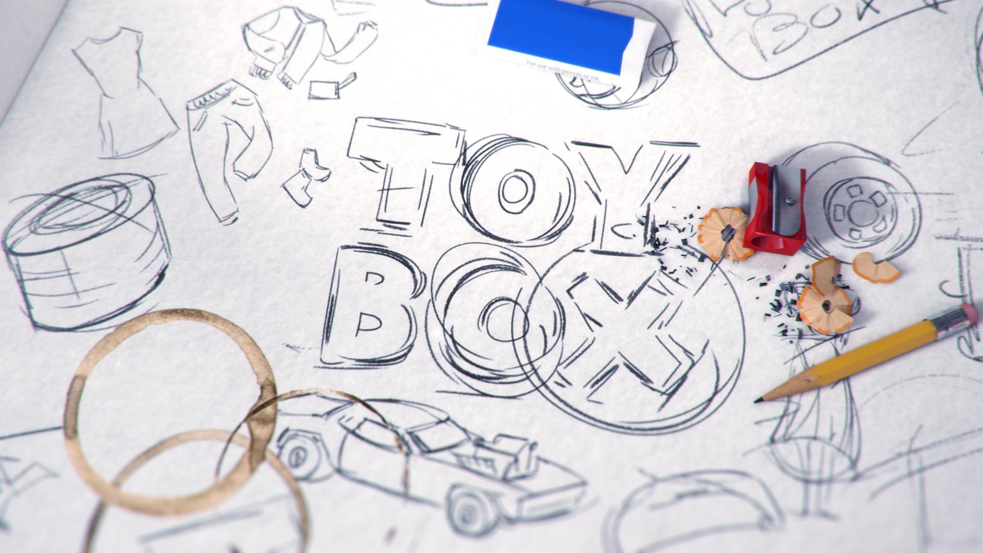 Seq_The_Toybox_Intro_Prores_v009_23.98_1080p (00042).jpg