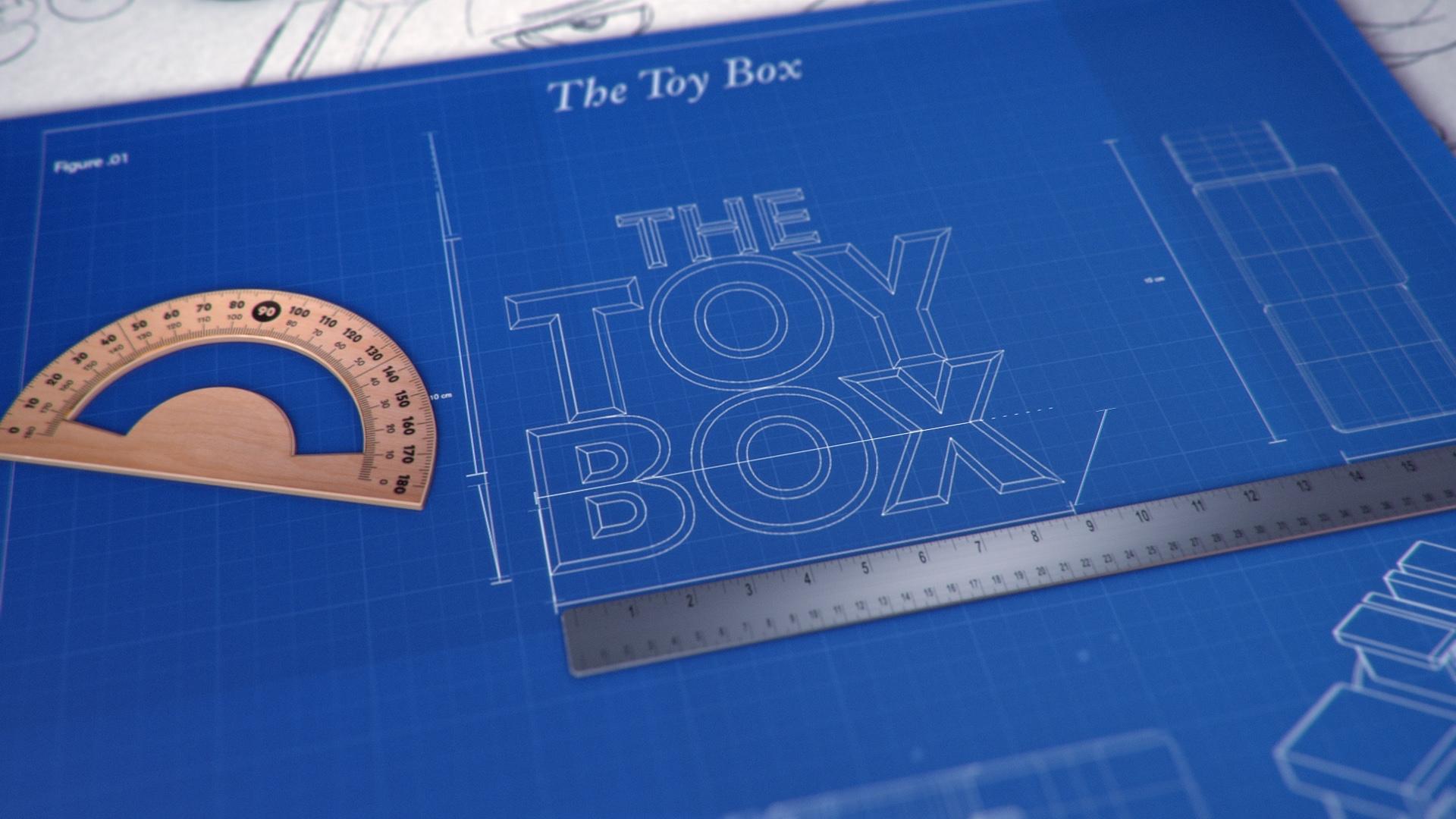 Seq_The_Toybox_Intro_Prores_v009_23.98_1080p (00078).jpg