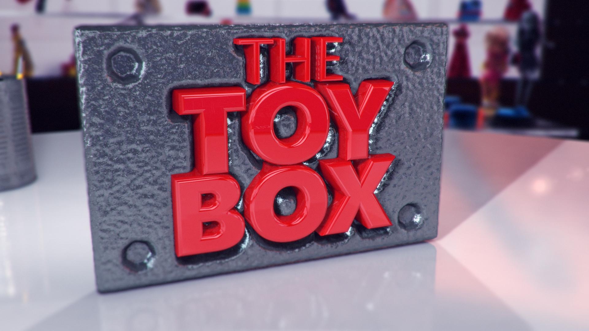 Seq_The_Toybox_Intro_Prores_v009_23.98_1080p (00150).jpg