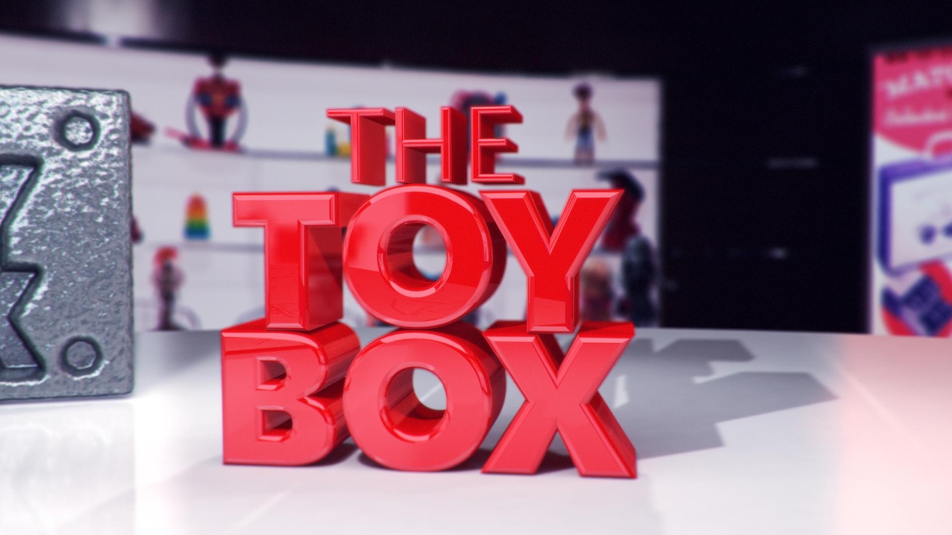 Seq_The_Toybox_Intro_Prores_v009_23.98_1080p (00178).jpg