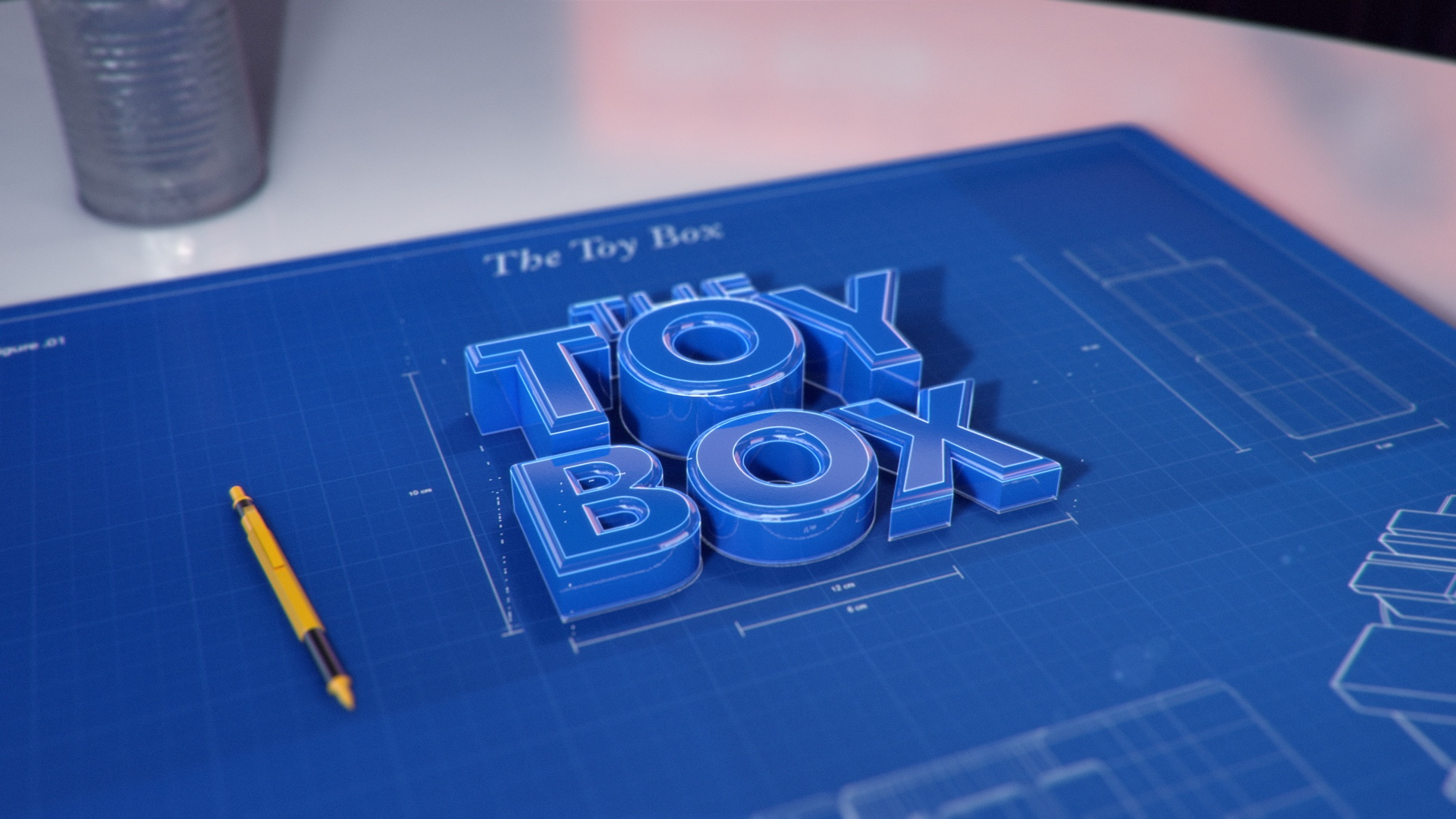 "<a href=""/the-toy-box"">The Toy Box</a>"