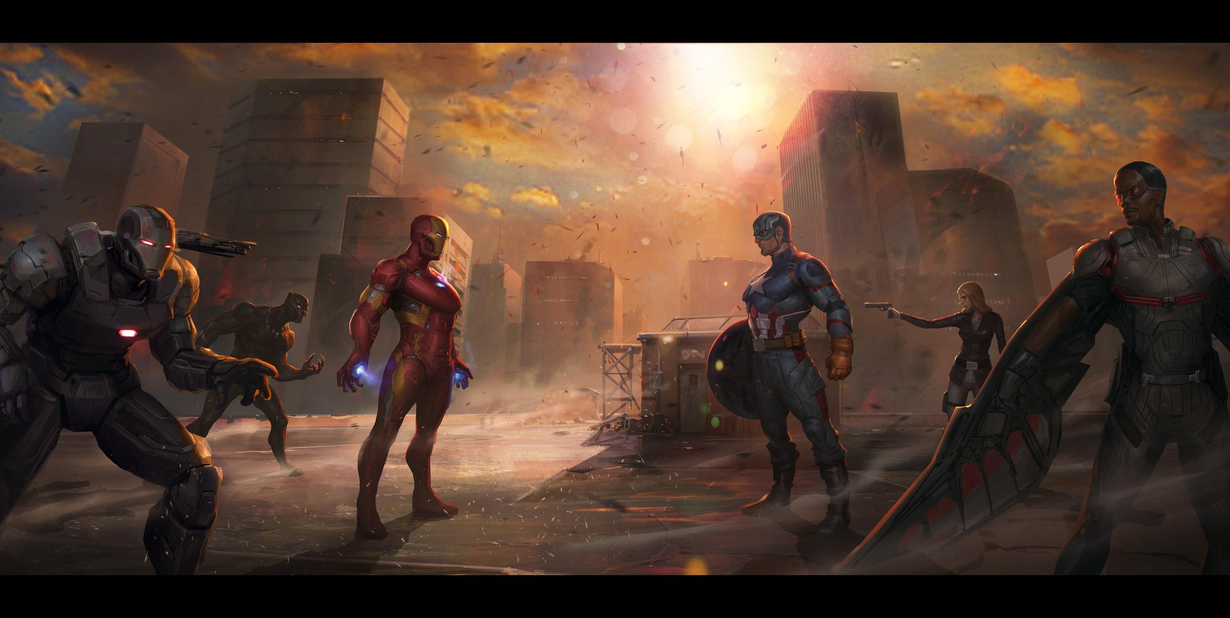 Marvel_AA2_0080_v005.jpg