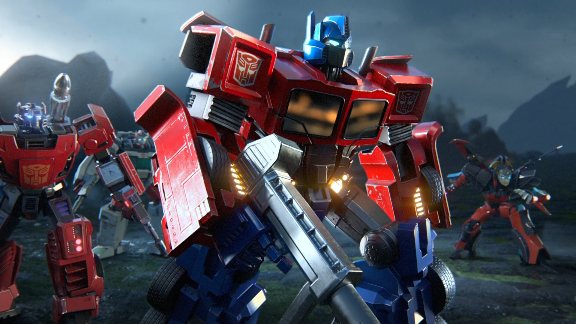 Transformers-+Forged+to+Fight+-+PAX+East+2017+Trailer+(00777).jpg