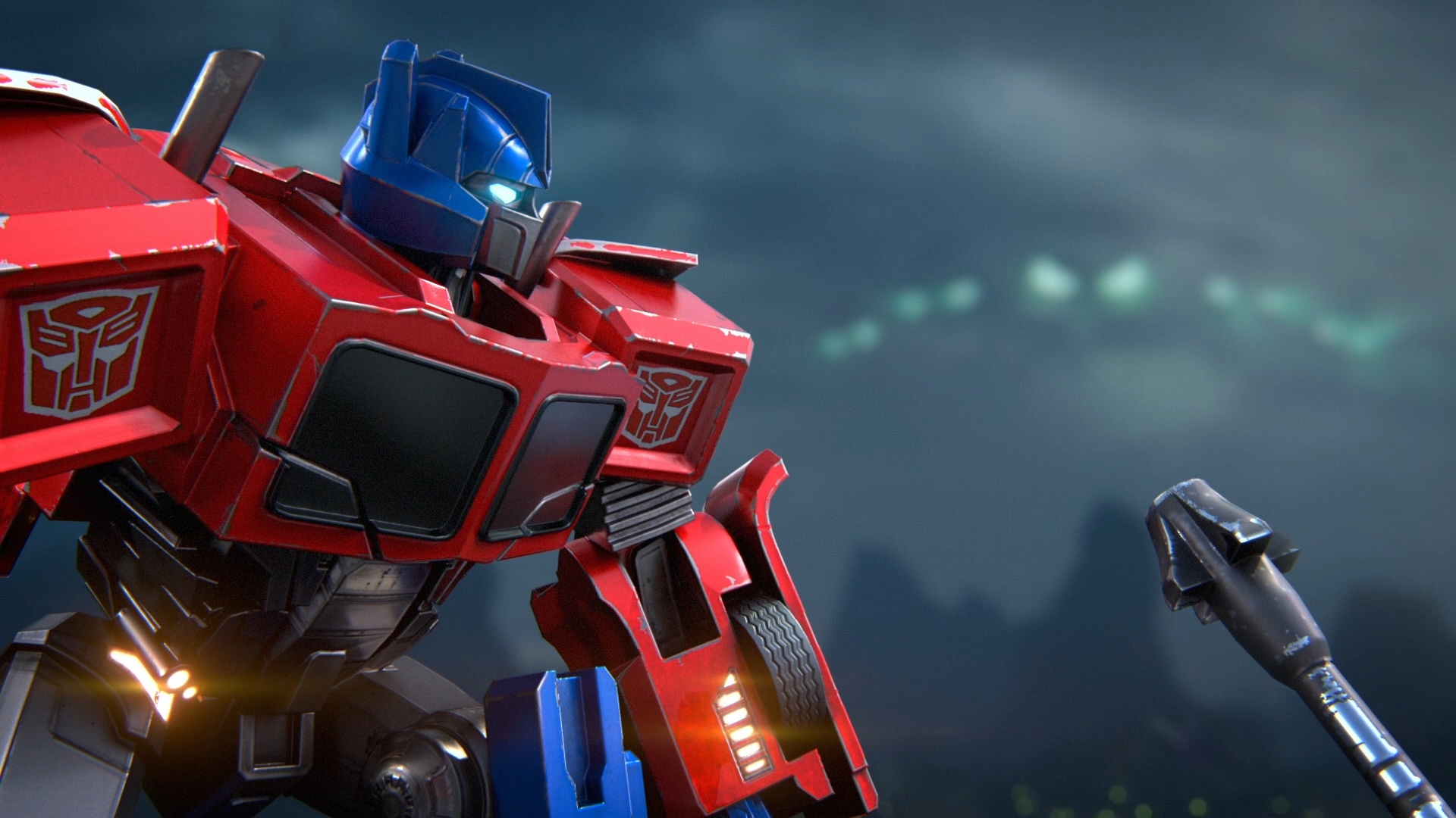 Transformers-+Forged+to+Fight+-+PAX+East+2017+Trailer+(03009).jpg