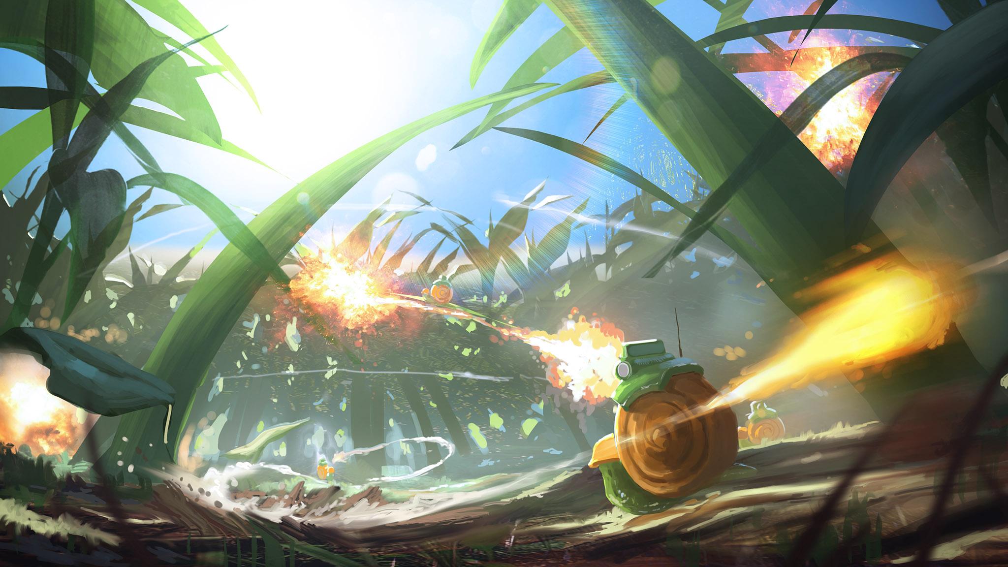 epic snails concept01_V001.jpg