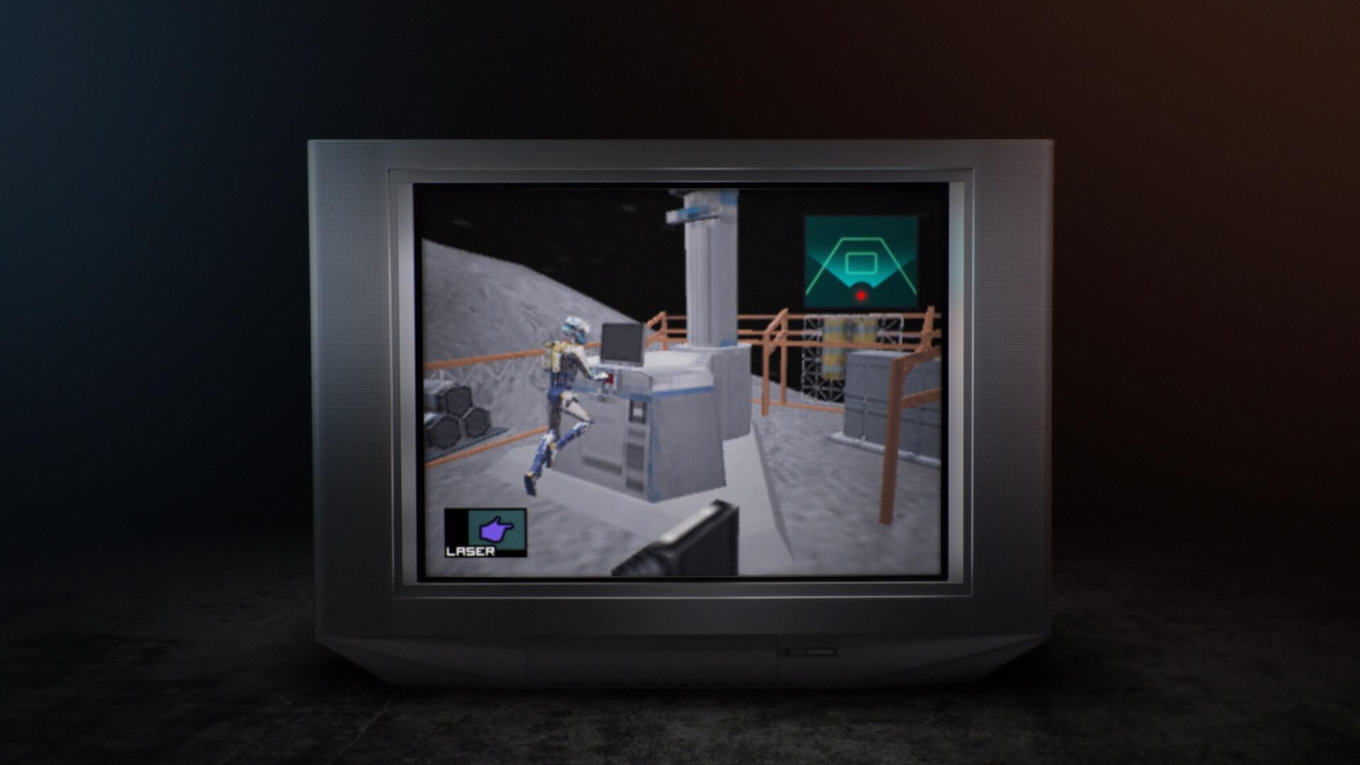 OCU-075_GameAwardsTrailer_1920x1080p_30fps_ProRes422HQ_ST_24Bit_48kHz_-16LKFS (108490).jpg