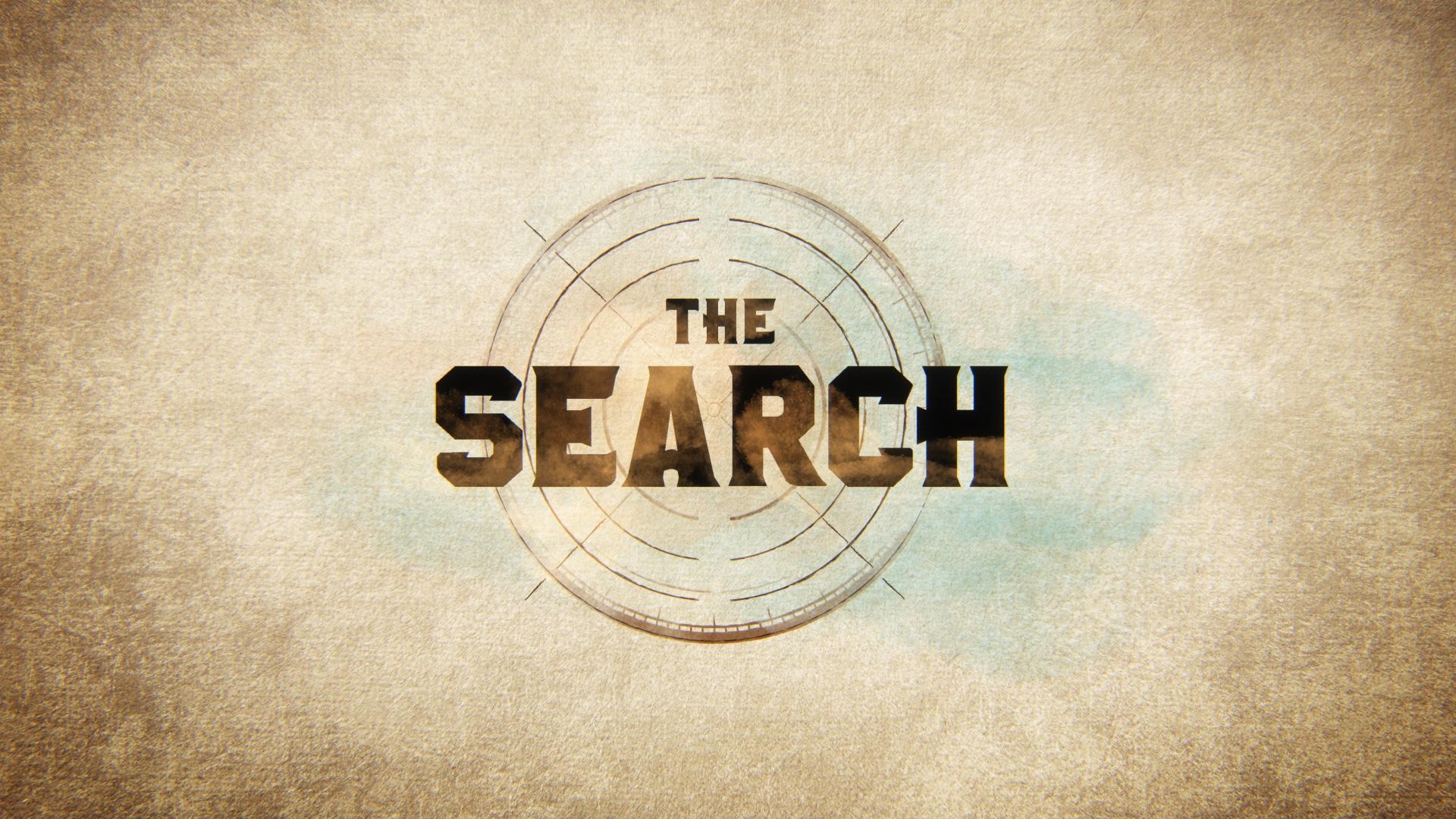 TheSearch_Drawn_v02_frame_13-1.jpg