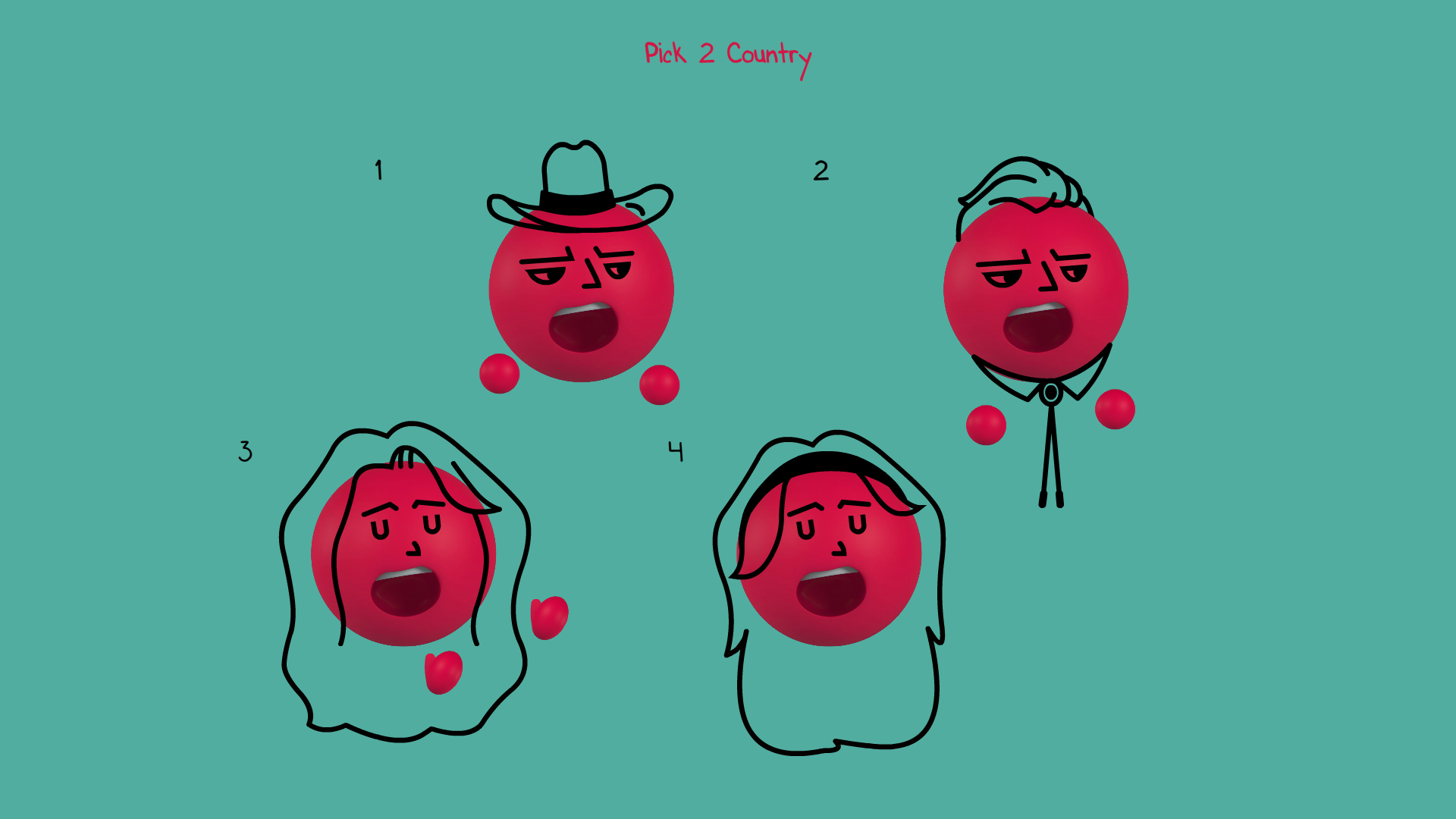 WCLC_country_design_v018.png