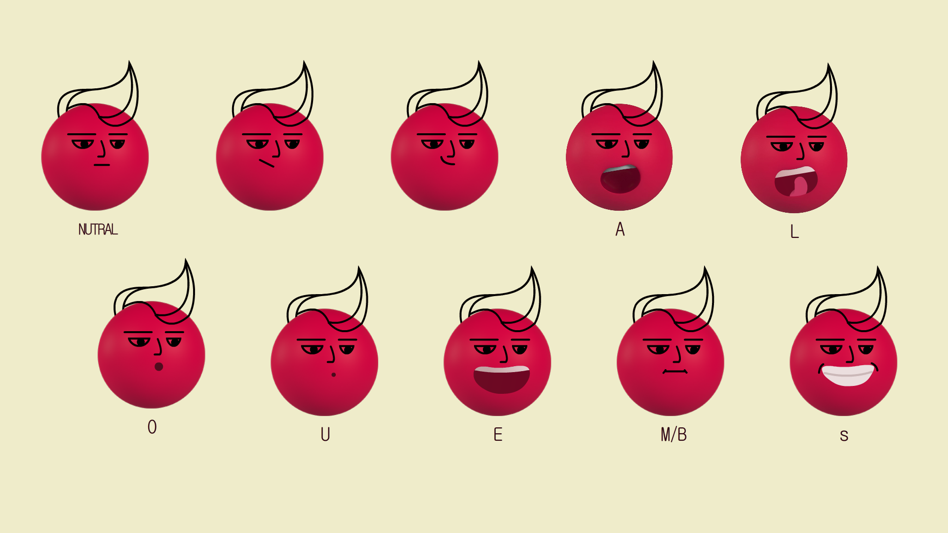 WCLC_design_proposed_mouth_shapes_v022.png