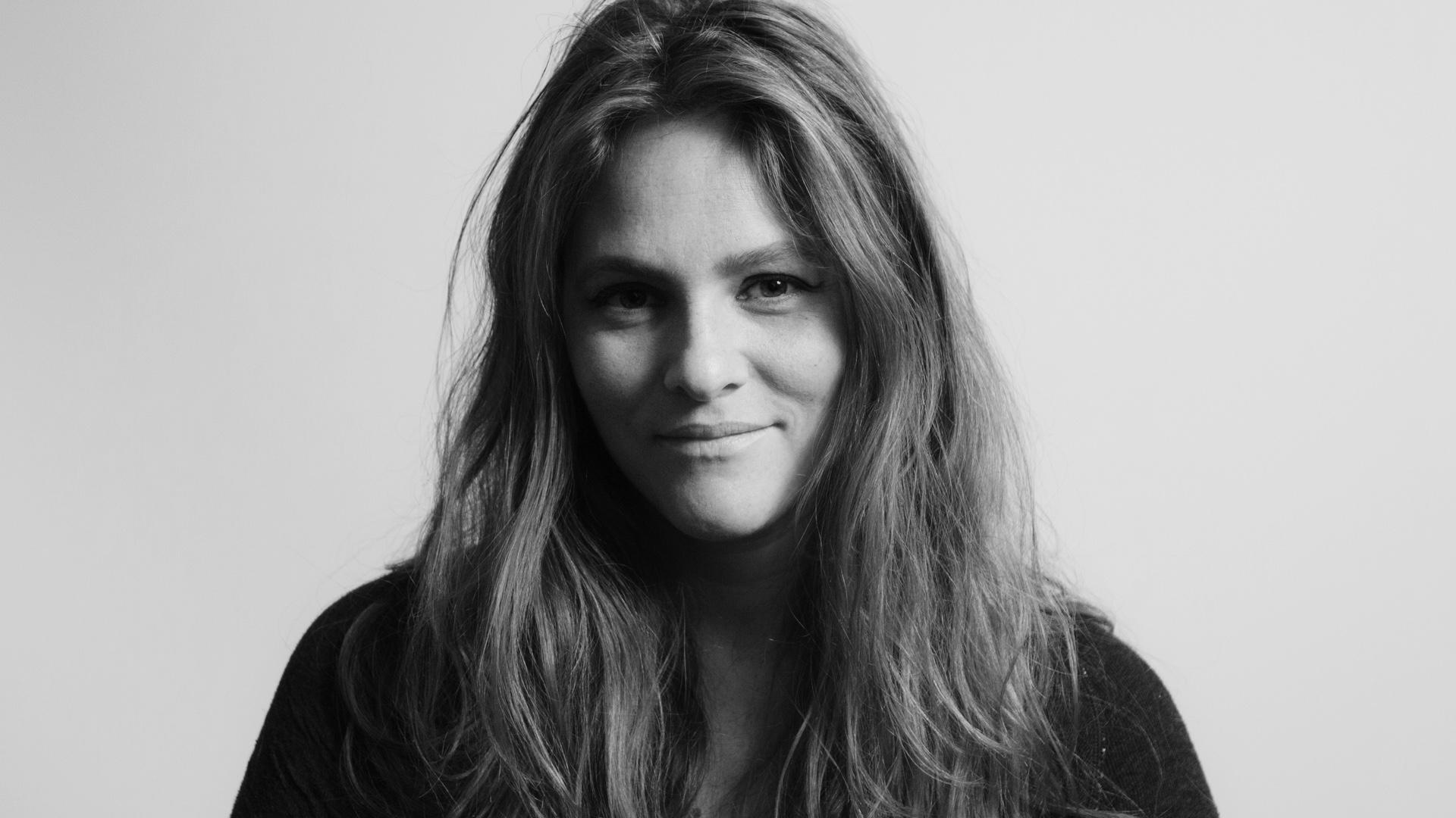 Sylvie Majcher - Accounts.jpg
