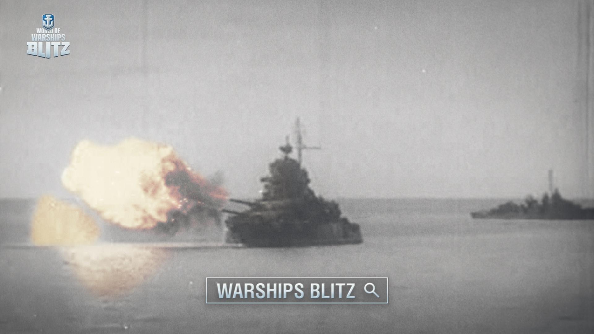 "<a href=""world-of-warships"">Warhsips</a>"