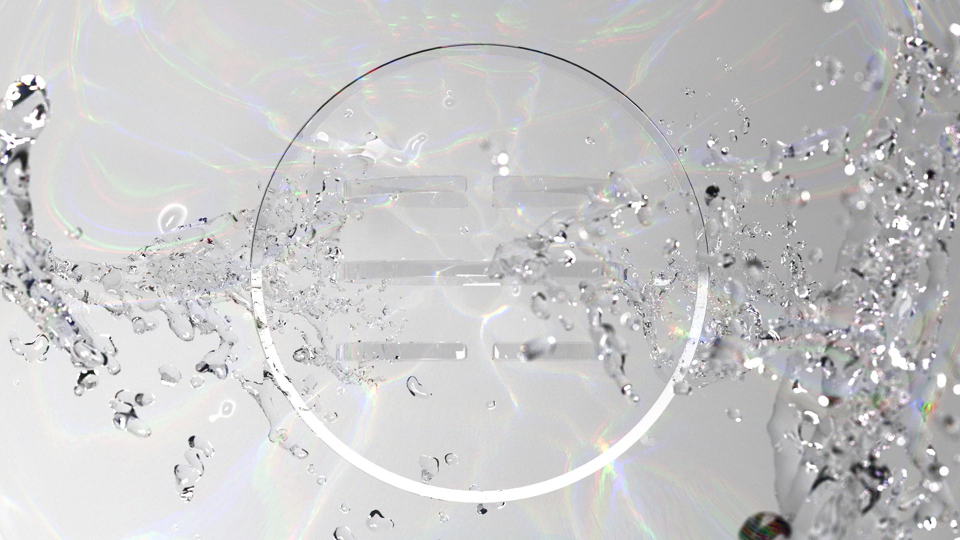 Water02 (00000).jpg