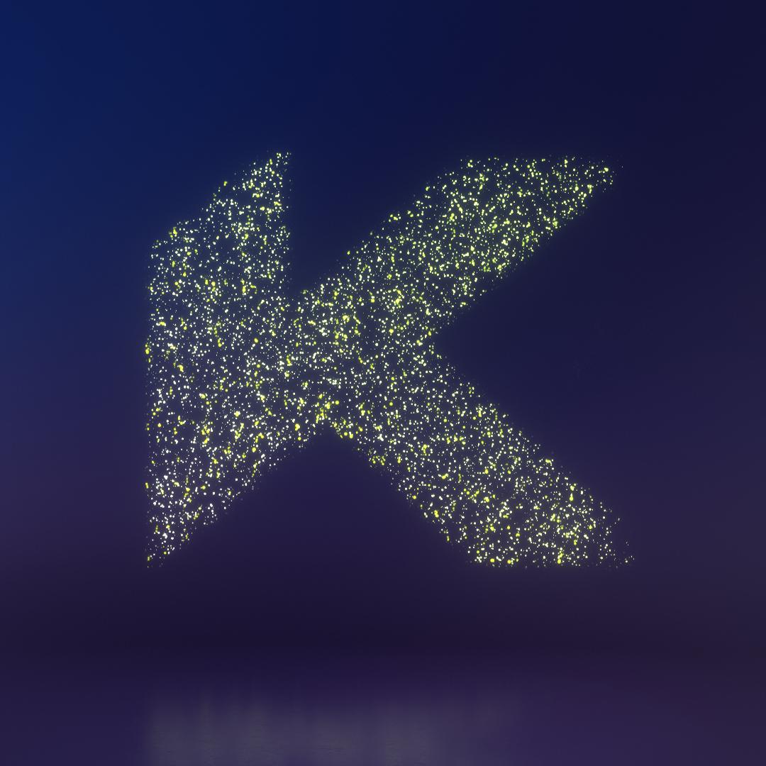 KABAM_050_COMP_v29_327.png