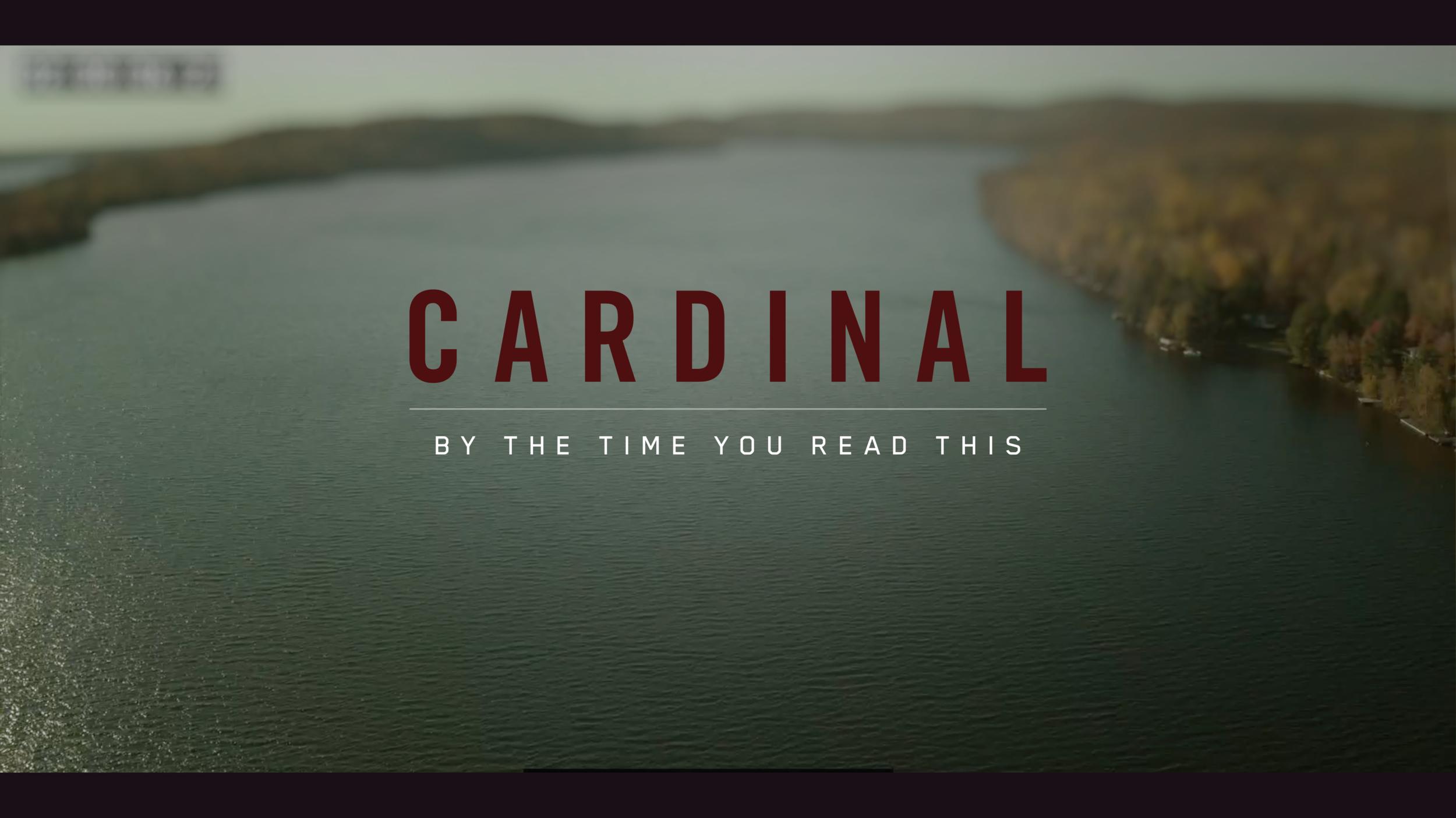 CardinalS3Intro Alternate Logo Plate 2.png