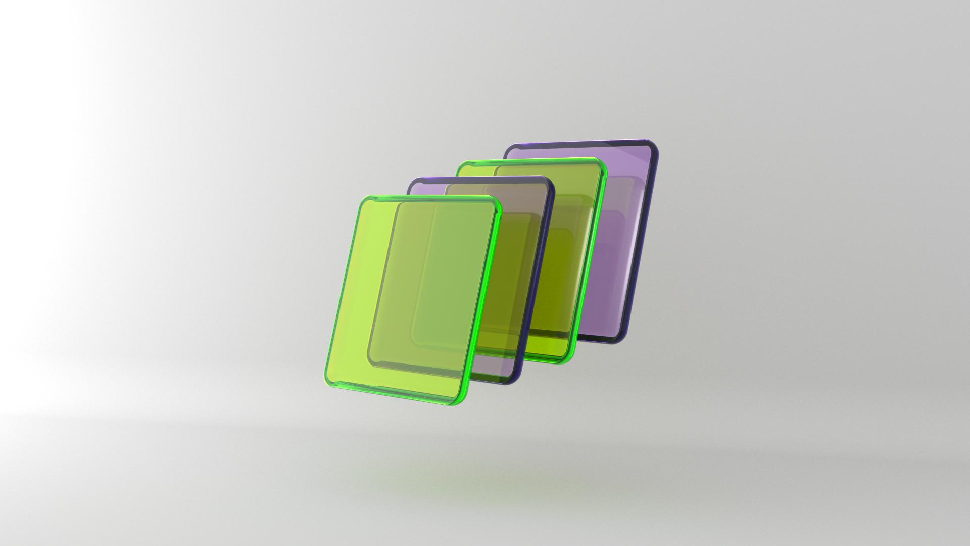 Telus Pitch frame2 (00000).jpg