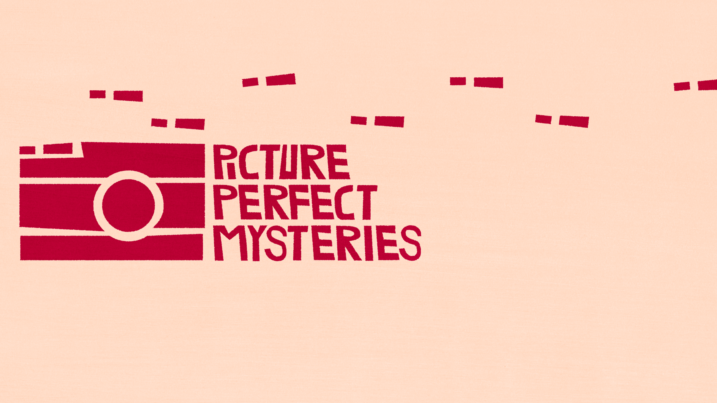 PicturePerfectMysteries_MarkStyleFrames_v002-2.png