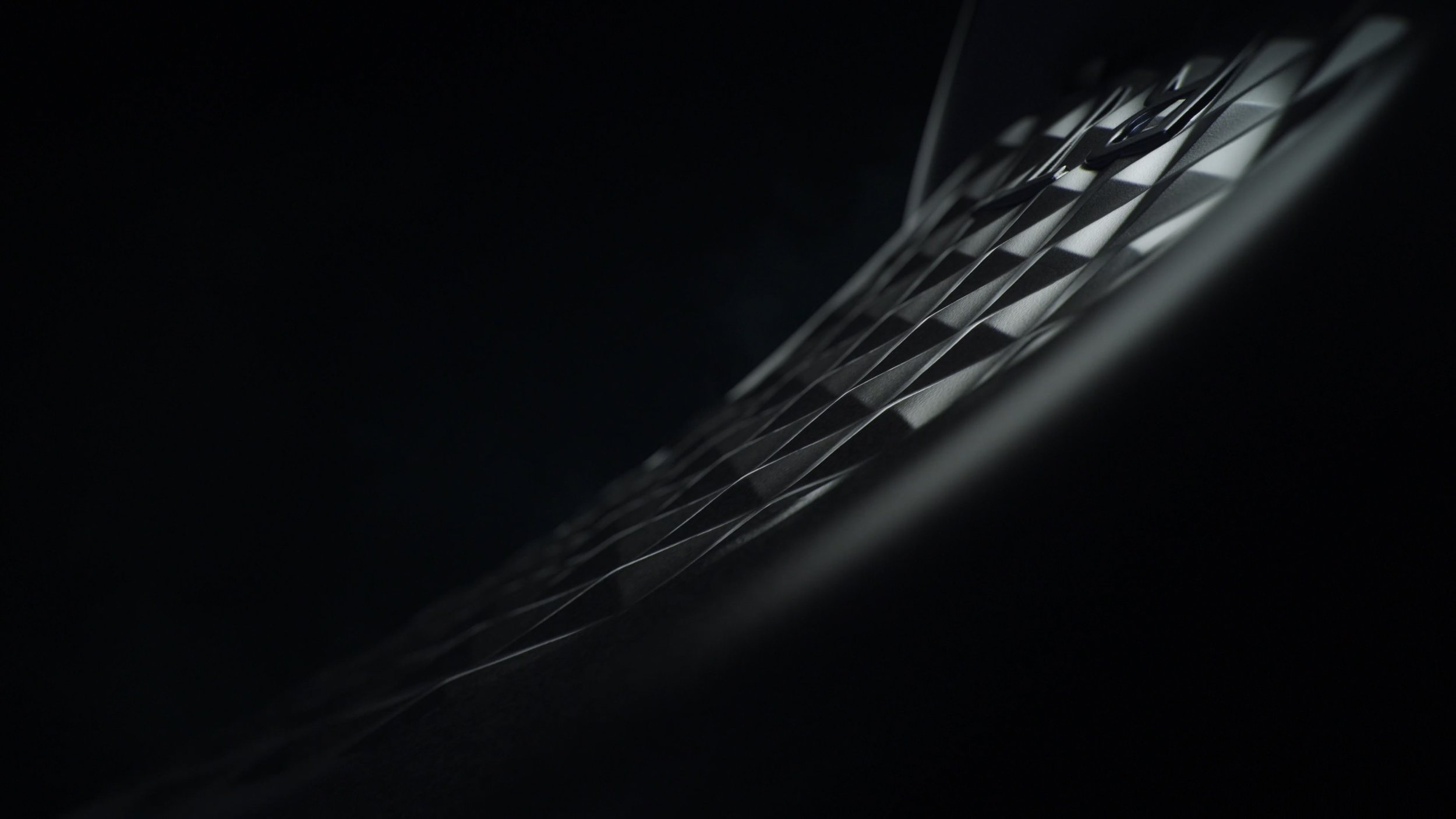 E319_Delphi_Trailer_Breifing_NoRating_4KUHD_2160p_2997_ProRes4444_51_-24lkfs_4k (108170).jpg