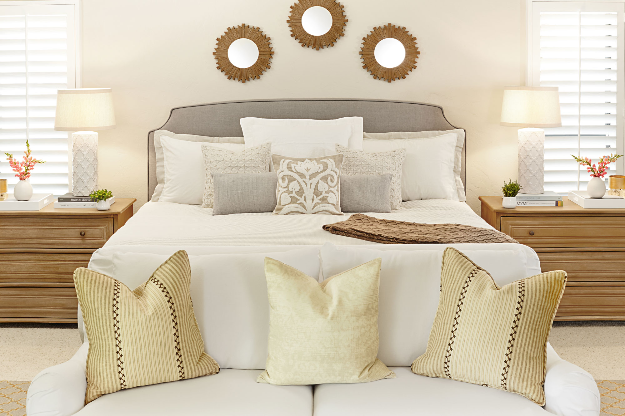 lygia-harkins-interiors-north-central-master-bedroom-2000pxW.jpg