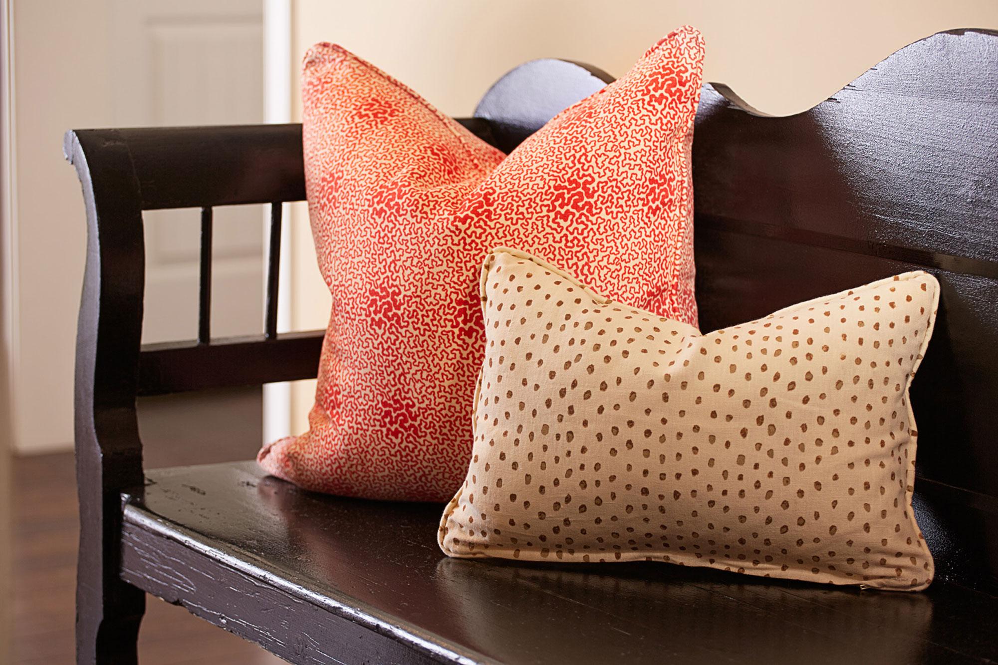 lygia-harkins-interiors-Calle-Tuberia-pillows-1000pxW.jpg