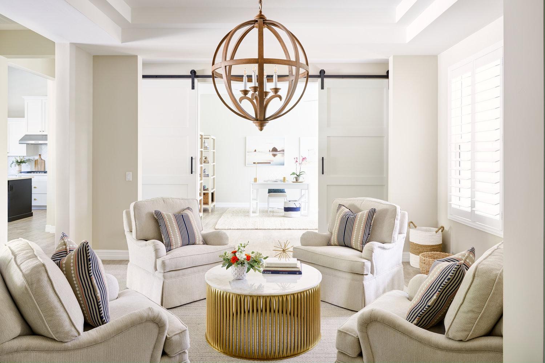 Lygia Harkins Interiors Residential Interior Designers Phoenix Az
