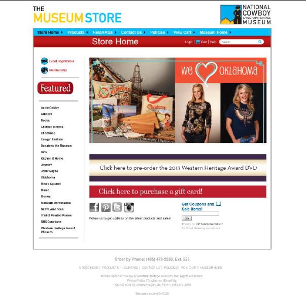 old+store+website.jpg