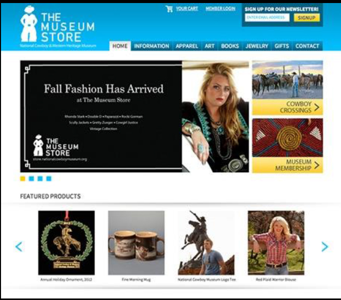 new+store+website.jpg
