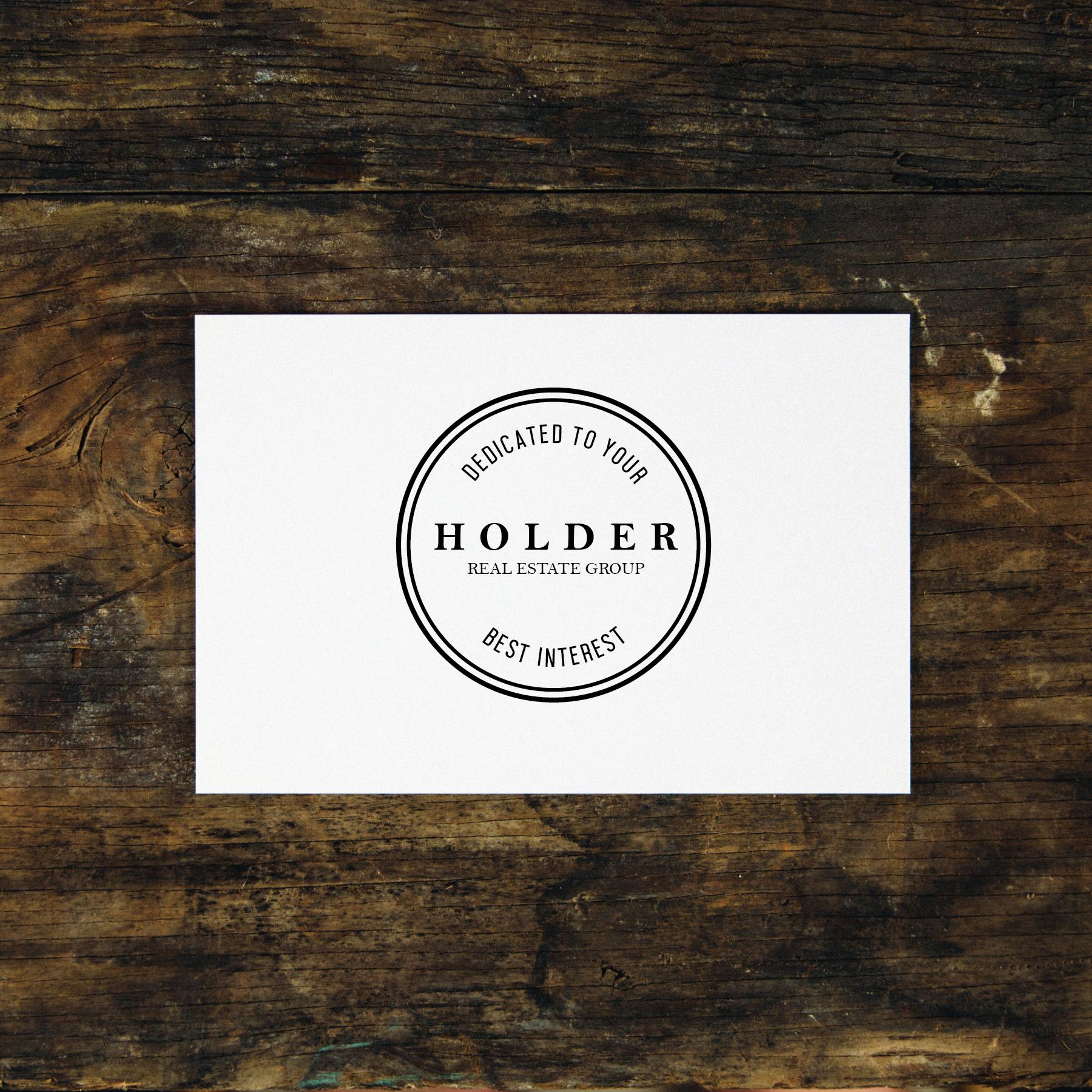Holder logo-03.png