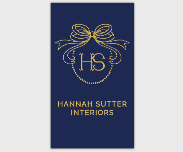 HSI Business Cards.png